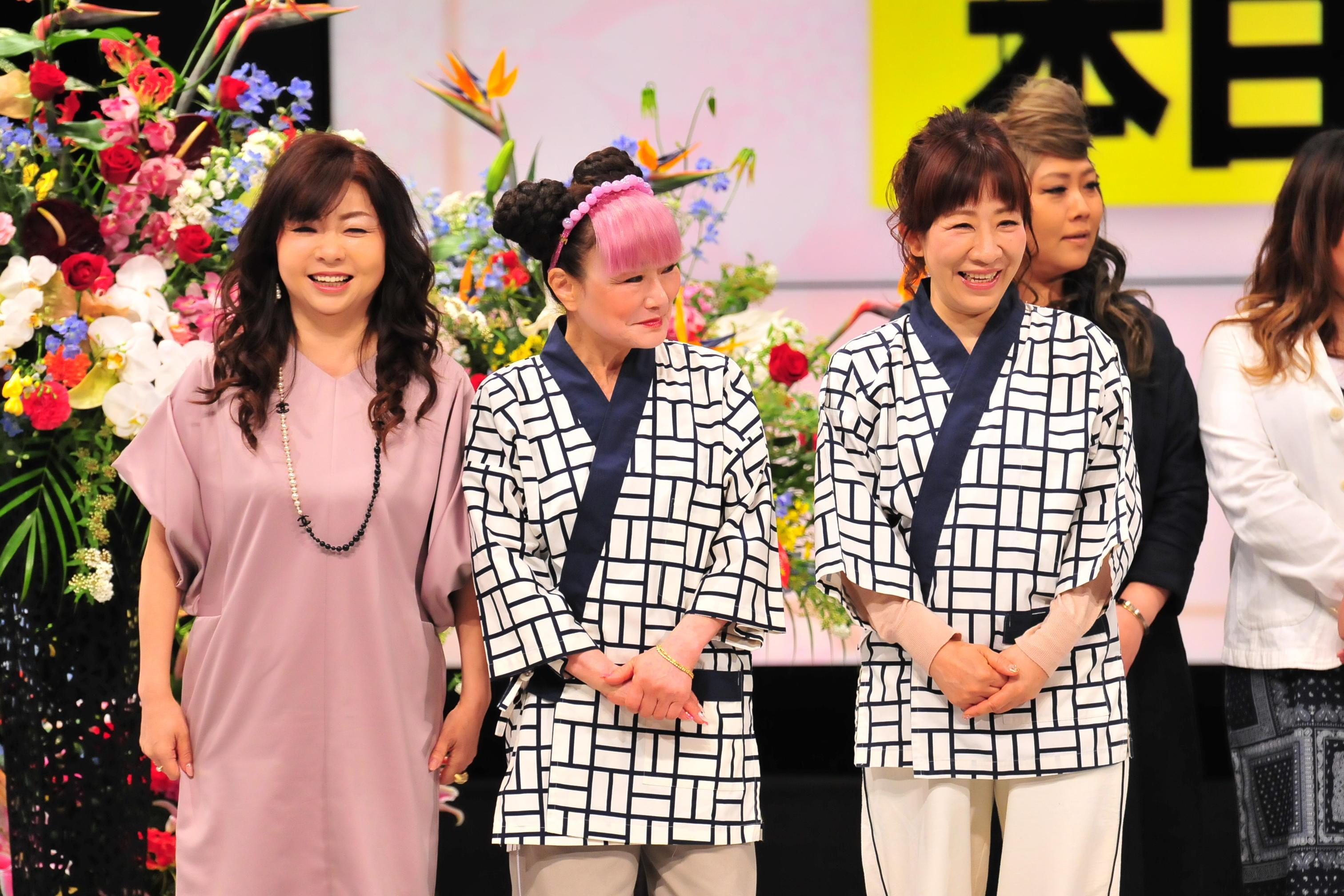 http://news.yoshimoto.co.jp/20170425155833-d3279146211aa280a8fbe97dcc3794377bc8871d.jpg