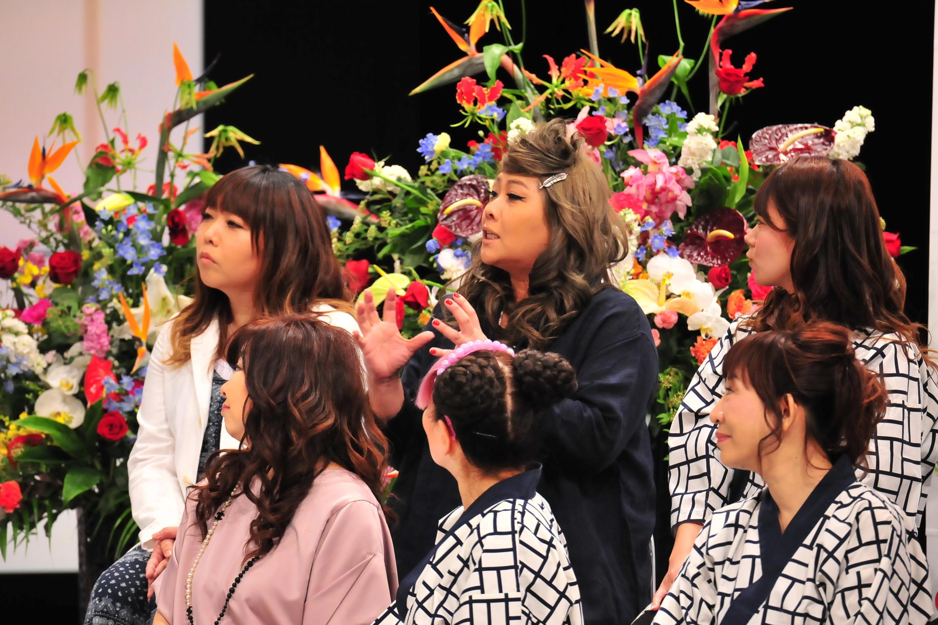 http://news.yoshimoto.co.jp/20170425160944-f2953a9f6a1e68c391afa89f537b3a1b7e1a9df1.jpg