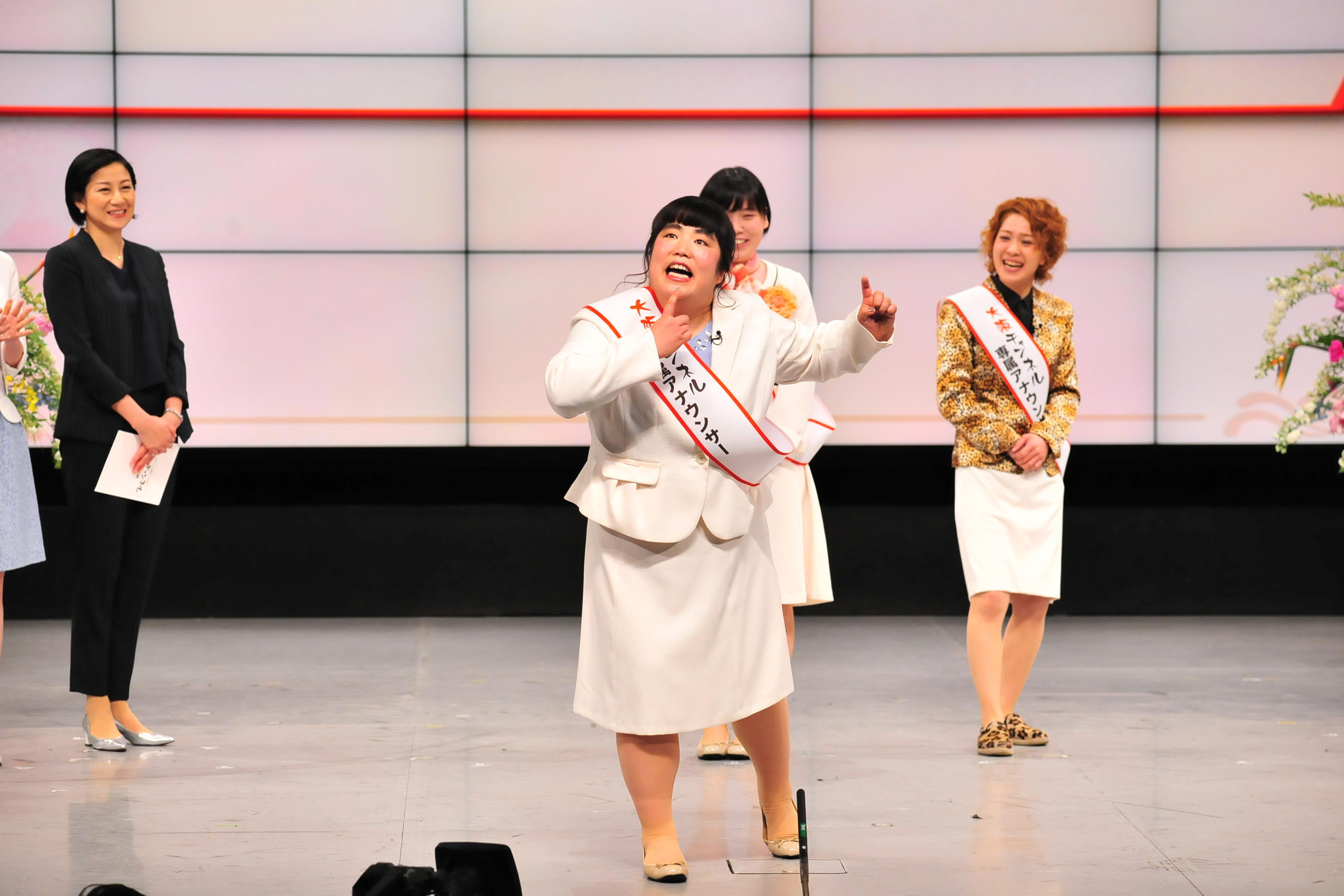 http://news.yoshimoto.co.jp/20170425161125-7c3430d466708a0e40e06254a52ae5ef18bd8825.jpg