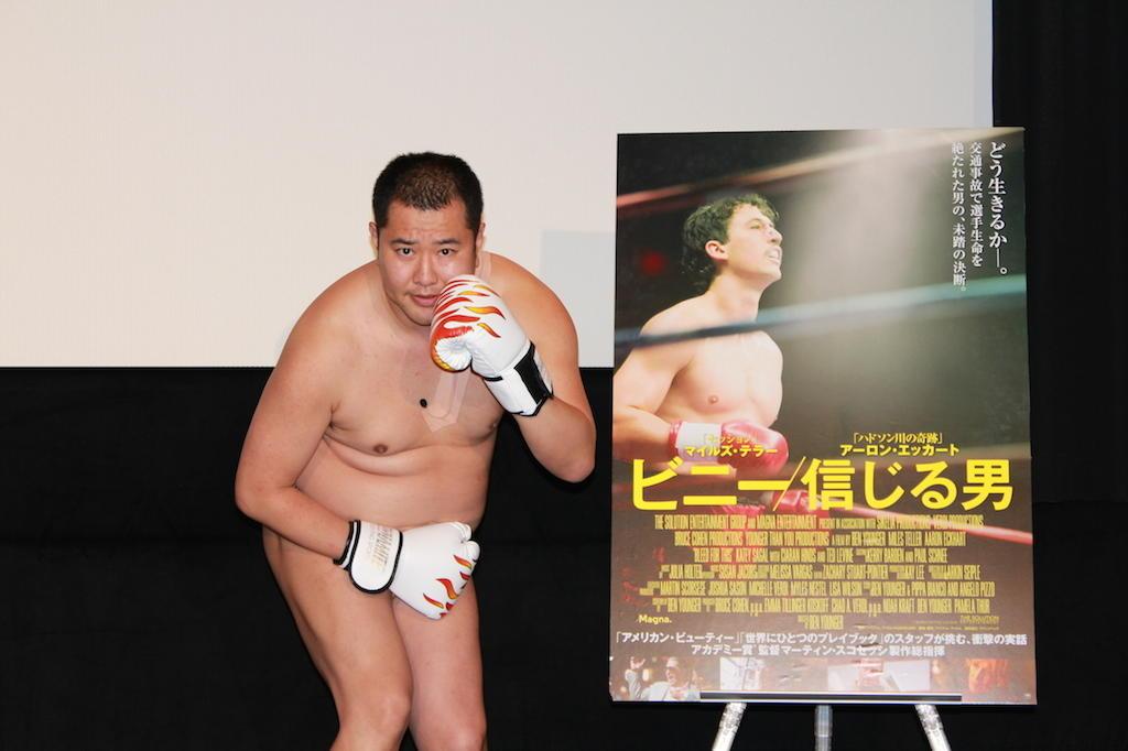 http://news.yoshimoto.co.jp/20170427220750-9f5d32bdb01dac1cca043c58900b87a0175ac85e.jpg