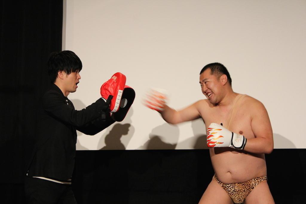 http://news.yoshimoto.co.jp/20170427220803-84b85b479f47a8ec235e57e7bf8abbdd60cccd0c.jpg