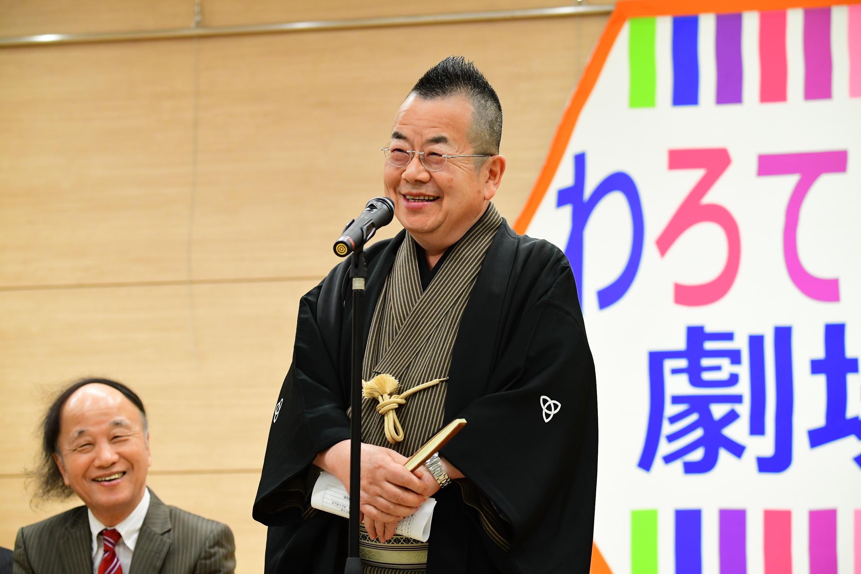 http://news.yoshimoto.co.jp/20170427234702-307226acdf3d73ac4f4b26d0ca486bf0955629fa.jpg