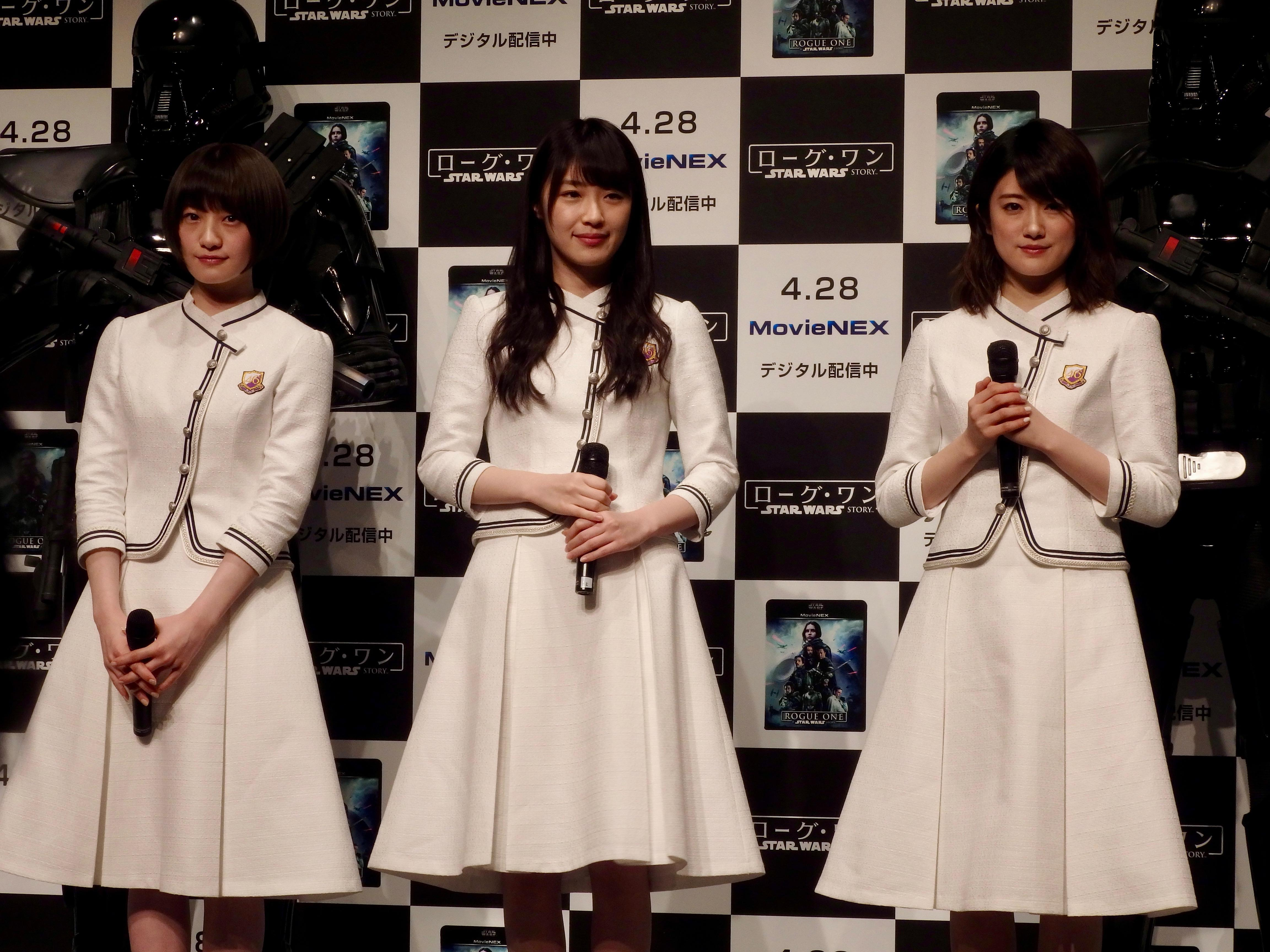 http://news.yoshimoto.co.jp/20170427235229-236d2d1c4473ce1765df4a1af9f801afc6e2553d.jpg