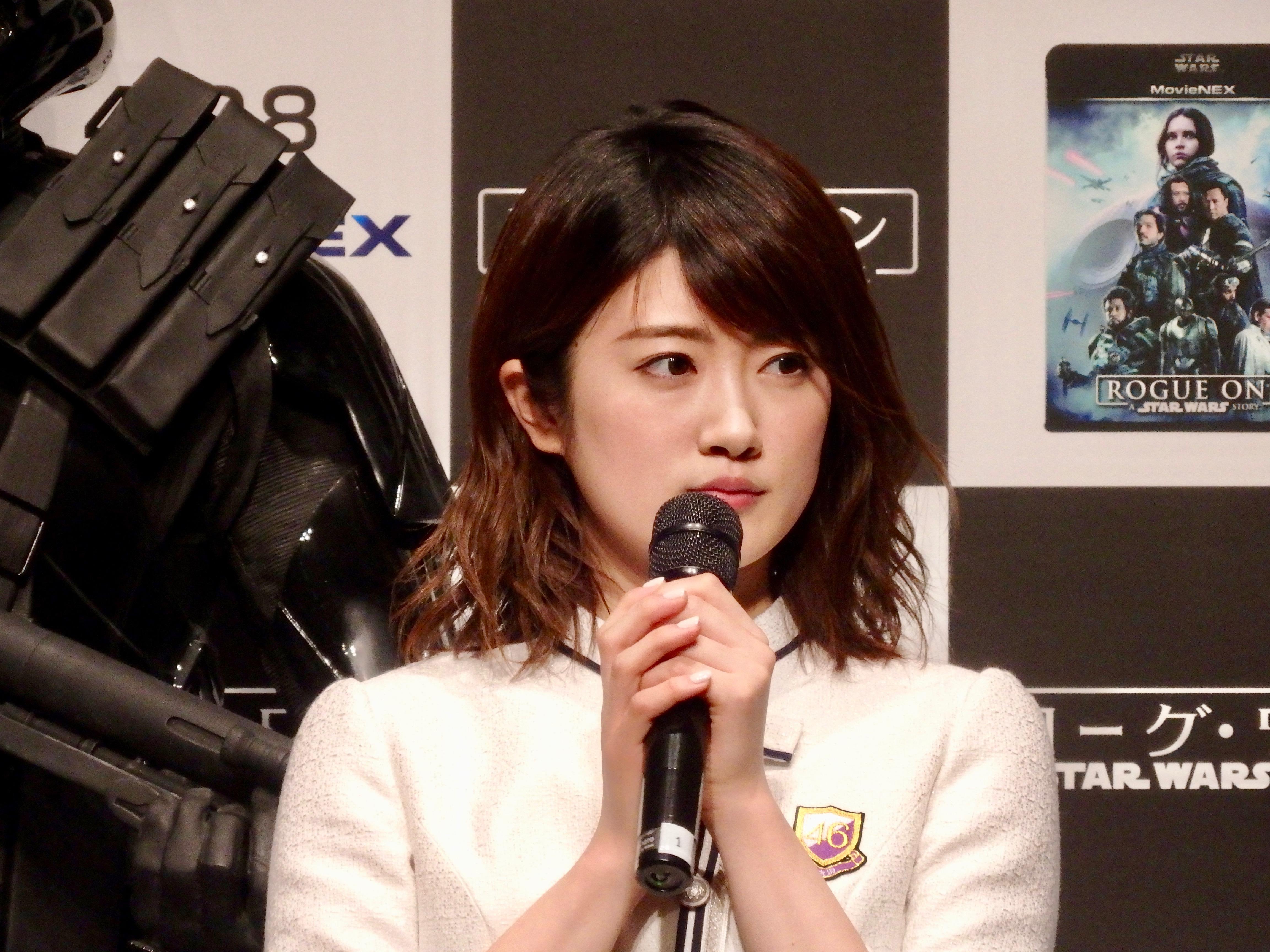 http://news.yoshimoto.co.jp/20170427235448-76666c1d8fb6bc1589fdcd65c9956bf7659c091d.jpg