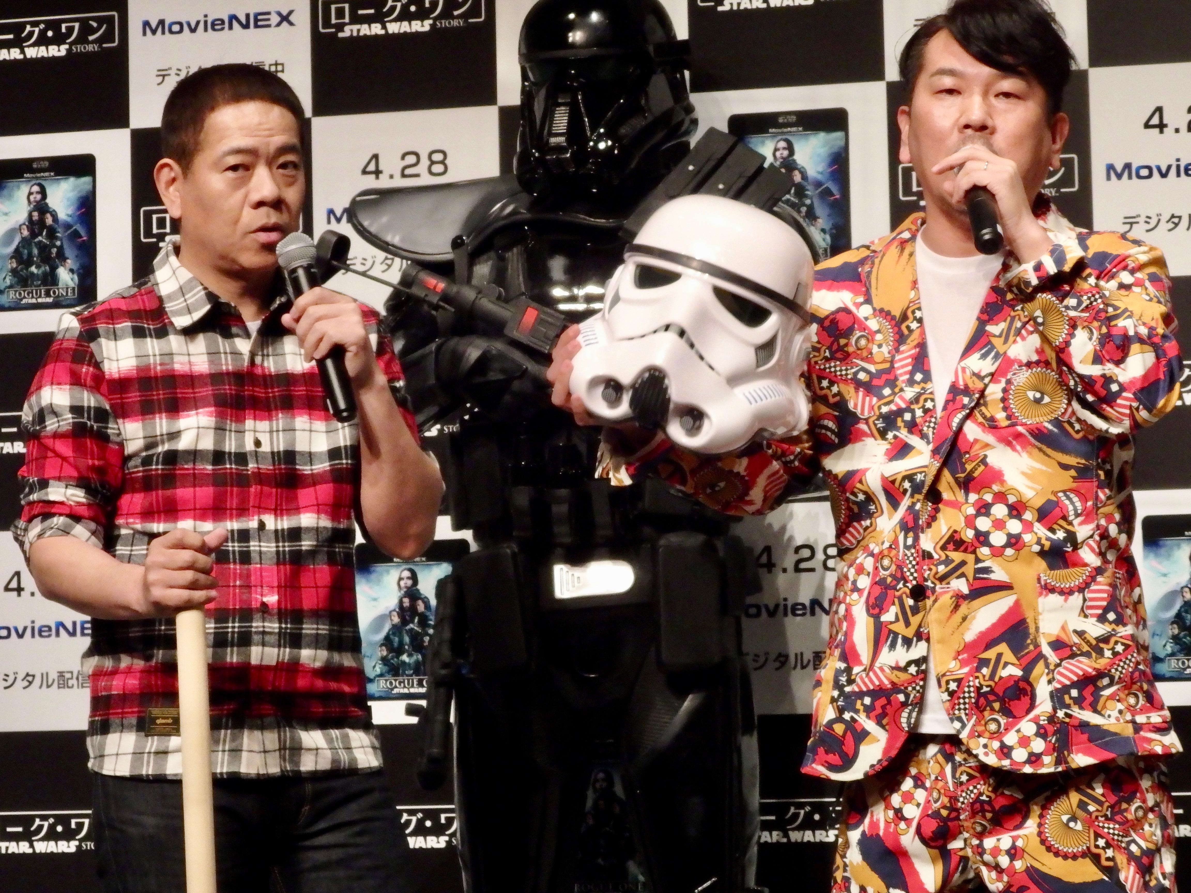 http://news.yoshimoto.co.jp/20170427235814-6ffedde5145fc74b0355ffe6b15d7b760d01d950.jpg