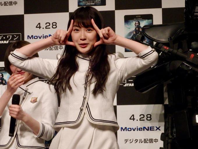http://news.yoshimoto.co.jp/20170428000510-f113dd3562c4cda88a436a430bdee4c5ab886fcf.jpg