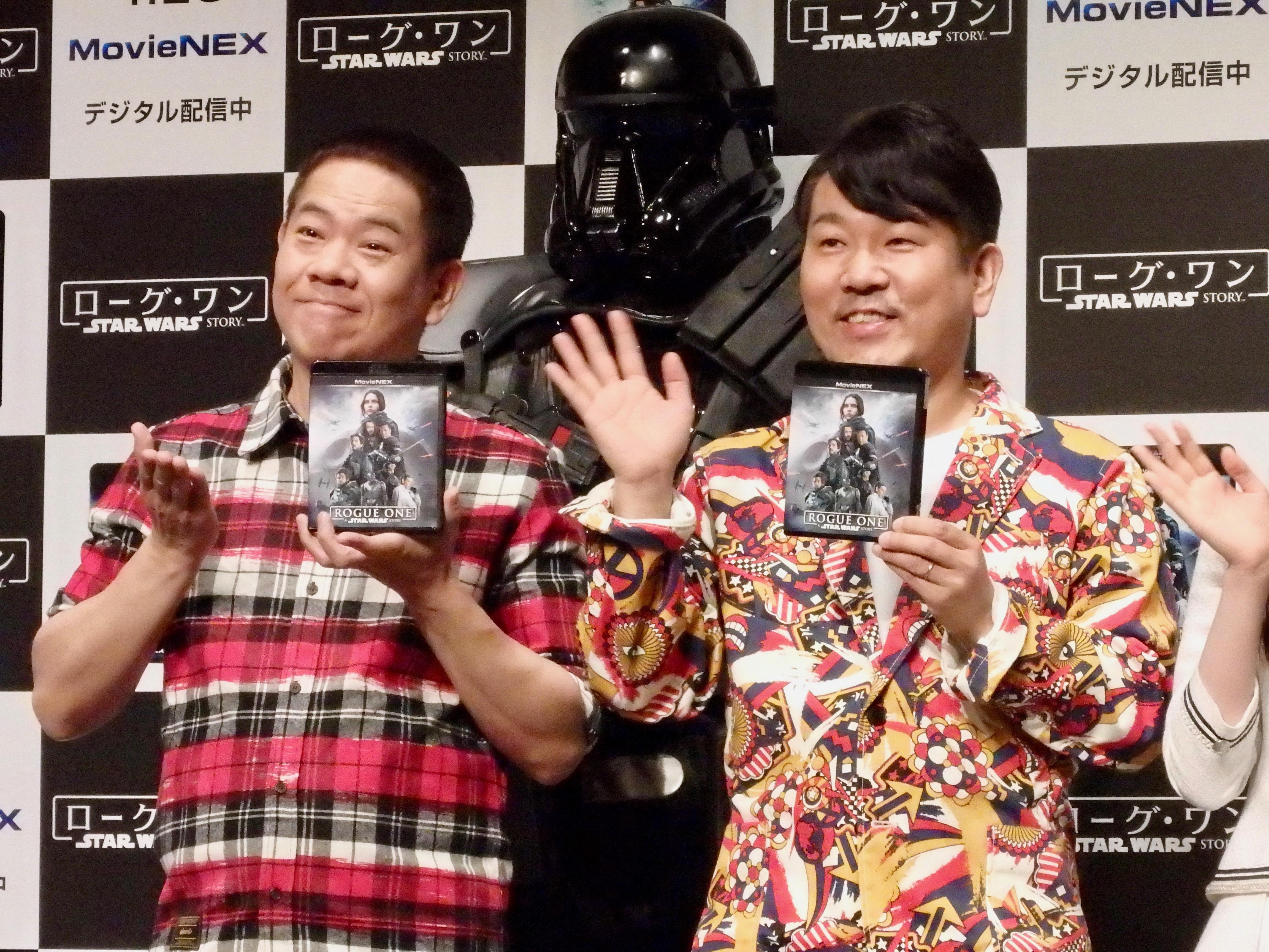 http://news.yoshimoto.co.jp/20170428000845-6cb3c9add031e119a3d6ee6ee2b1a98c46f99c7e.jpg