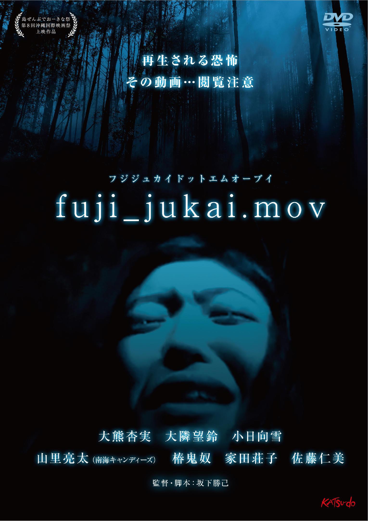 http://news.yoshimoto.co.jp/20170428172014-ac2369c81a7d27c80bab9599dea011117b1b417d.jpg