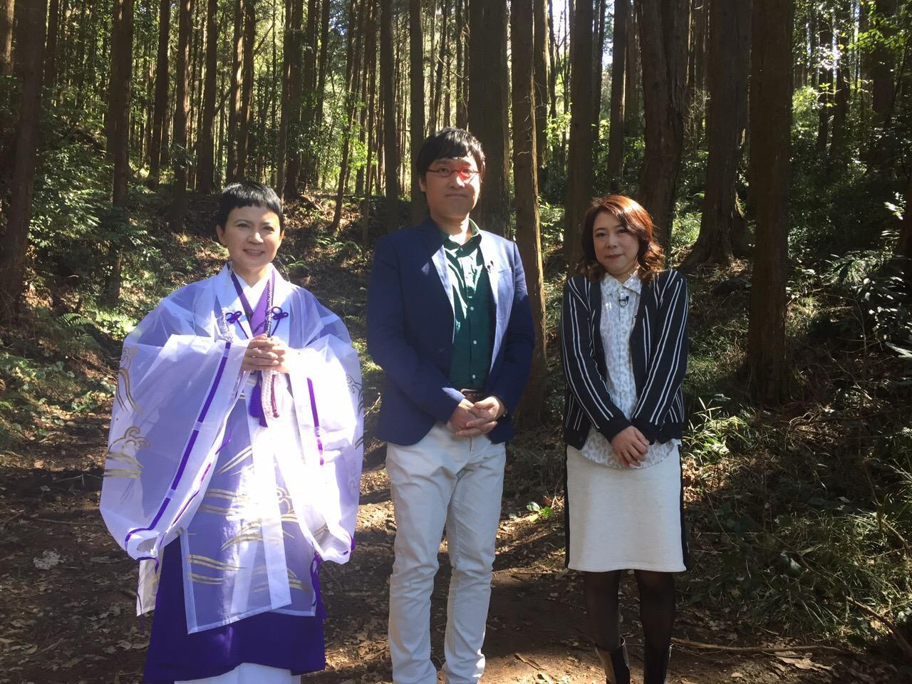 http://news.yoshimoto.co.jp/20170428172343-f12d5ef4e47d39d8ed87a5c368fefd8737a885c8.jpg