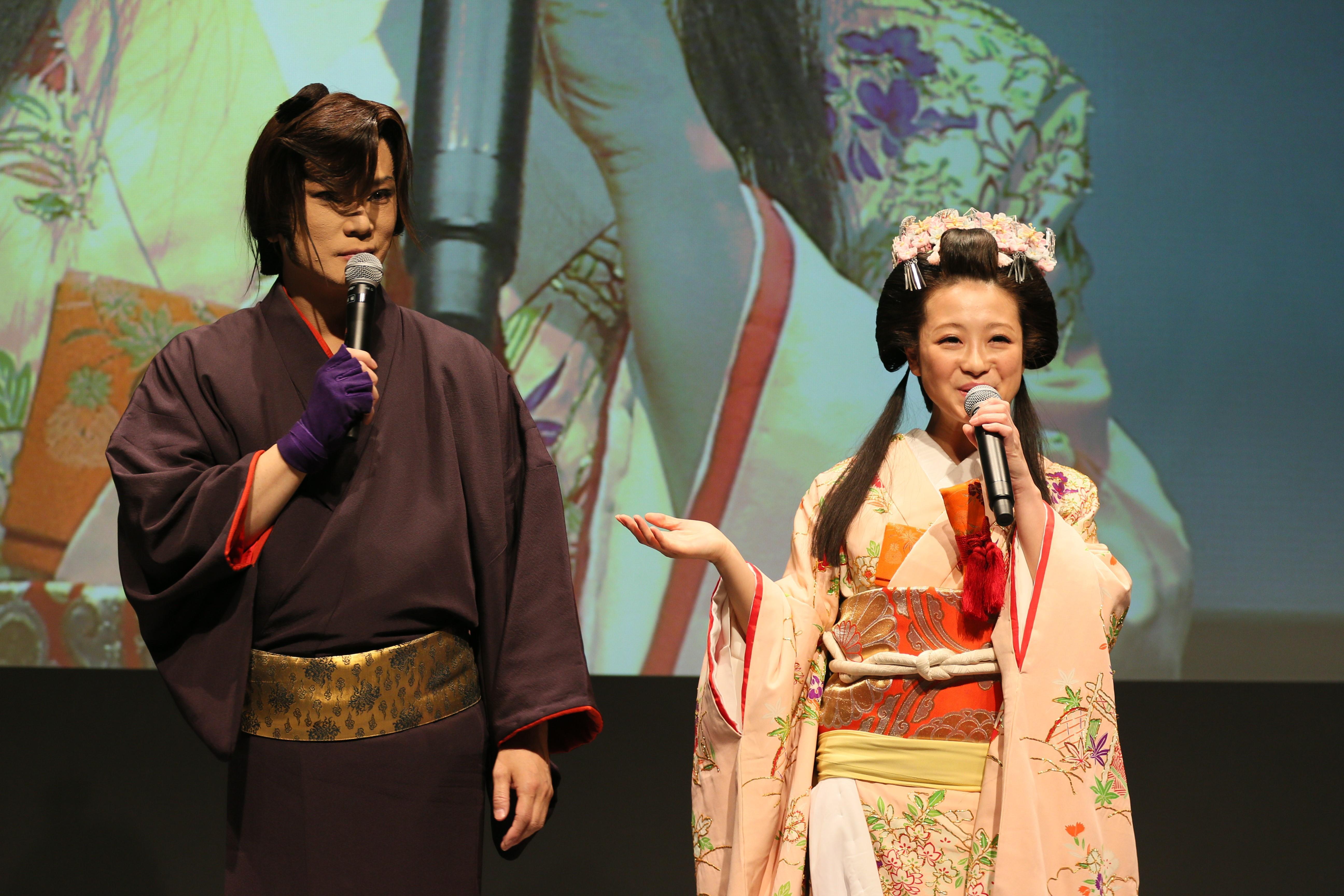 http://news.yoshimoto.co.jp/20170428173657-b6a0fe33cb770f8b19115d117c73bf7a4b34f8a6.jpg