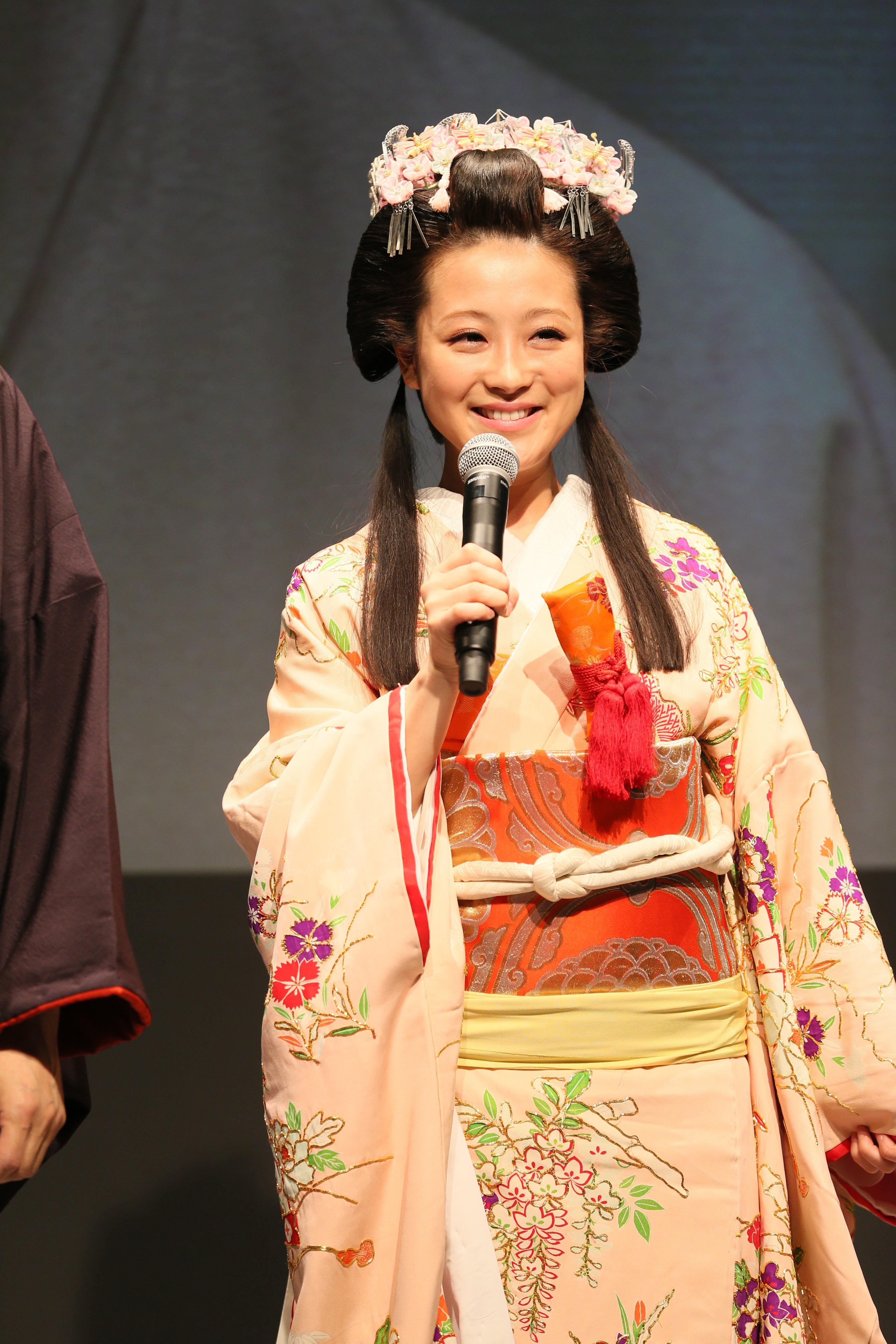 http://news.yoshimoto.co.jp/20170428173937-9cd9a6cf0b21b8f92b3199a6f88a38154d361232.jpg