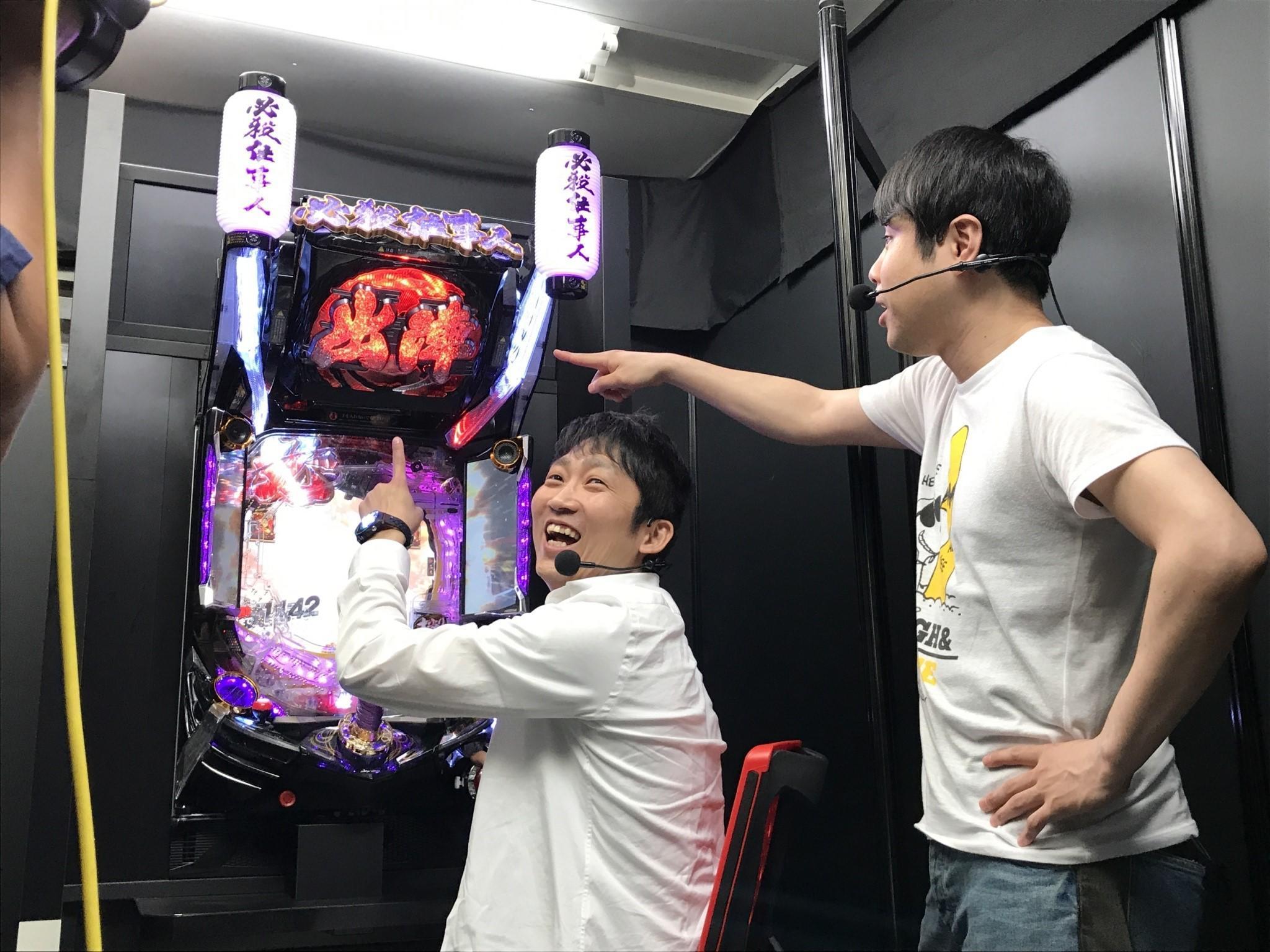 http://news.yoshimoto.co.jp/20170428174950-e004da4d28a5ffd53d783b4ea0329fb5513151f3.jpg