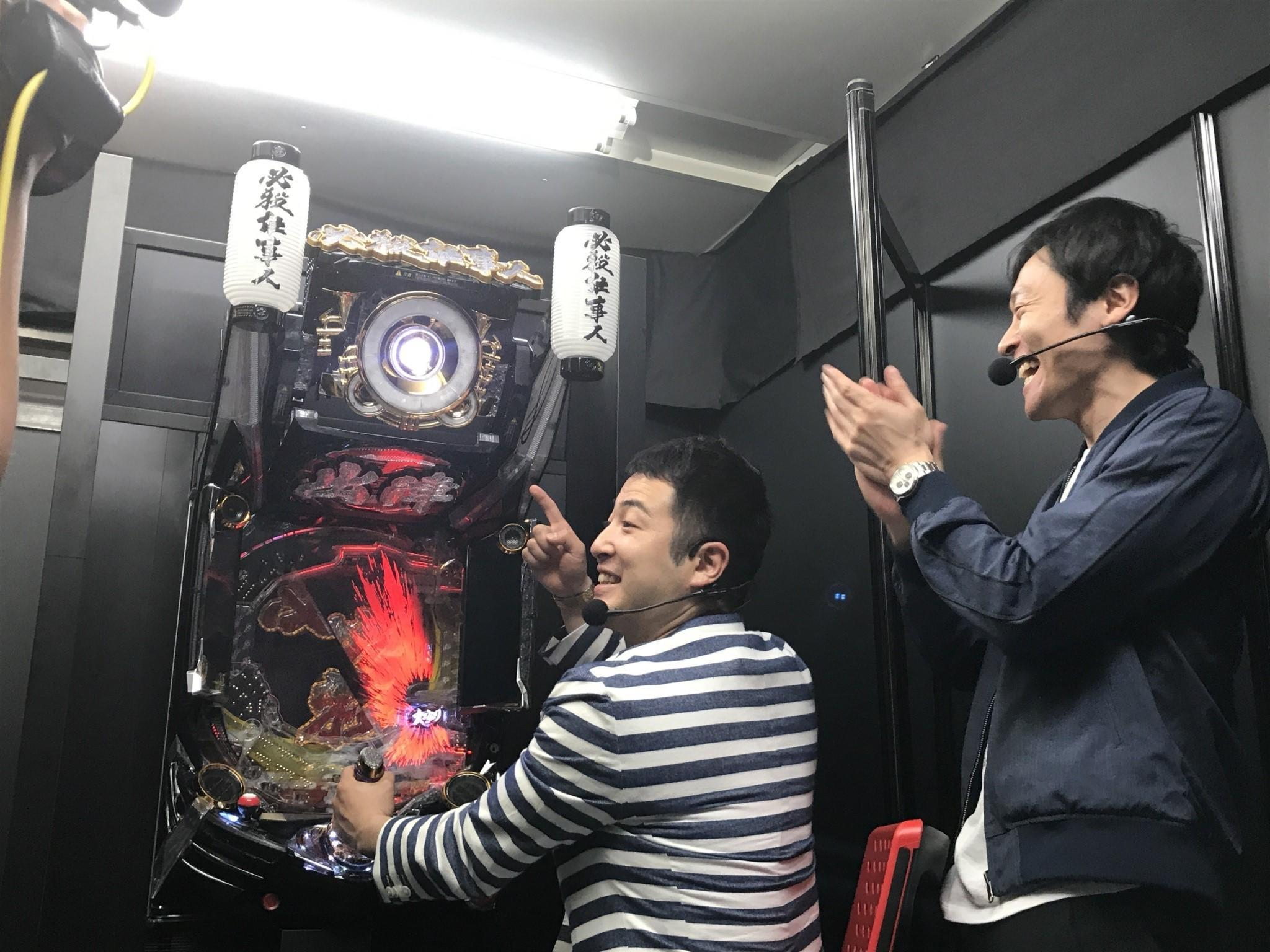 http://news.yoshimoto.co.jp/20170428175602-ddaa23cae7708a5b263d6a24fb8cbe870db221a3.jpg