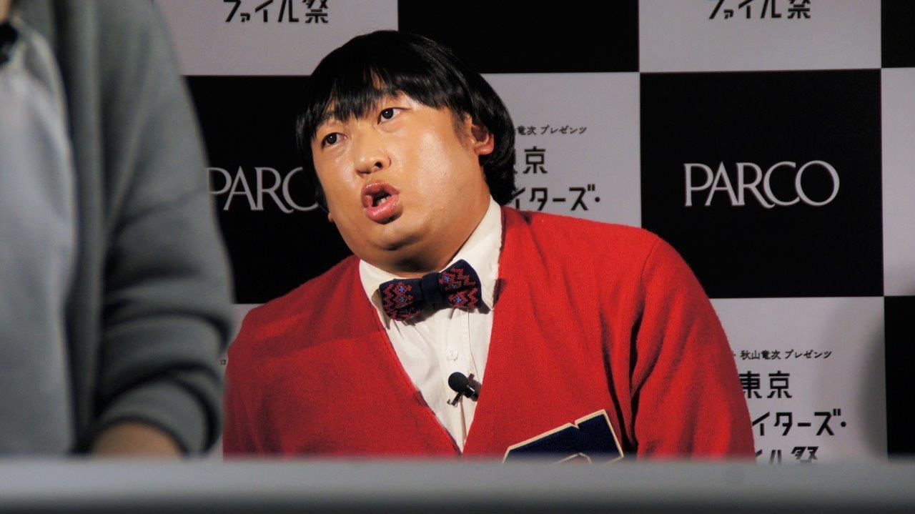 http://news.yoshimoto.co.jp/20170429002922-cd5be8545ca9166a4559e52f54edb28fbb8b5557.jpg