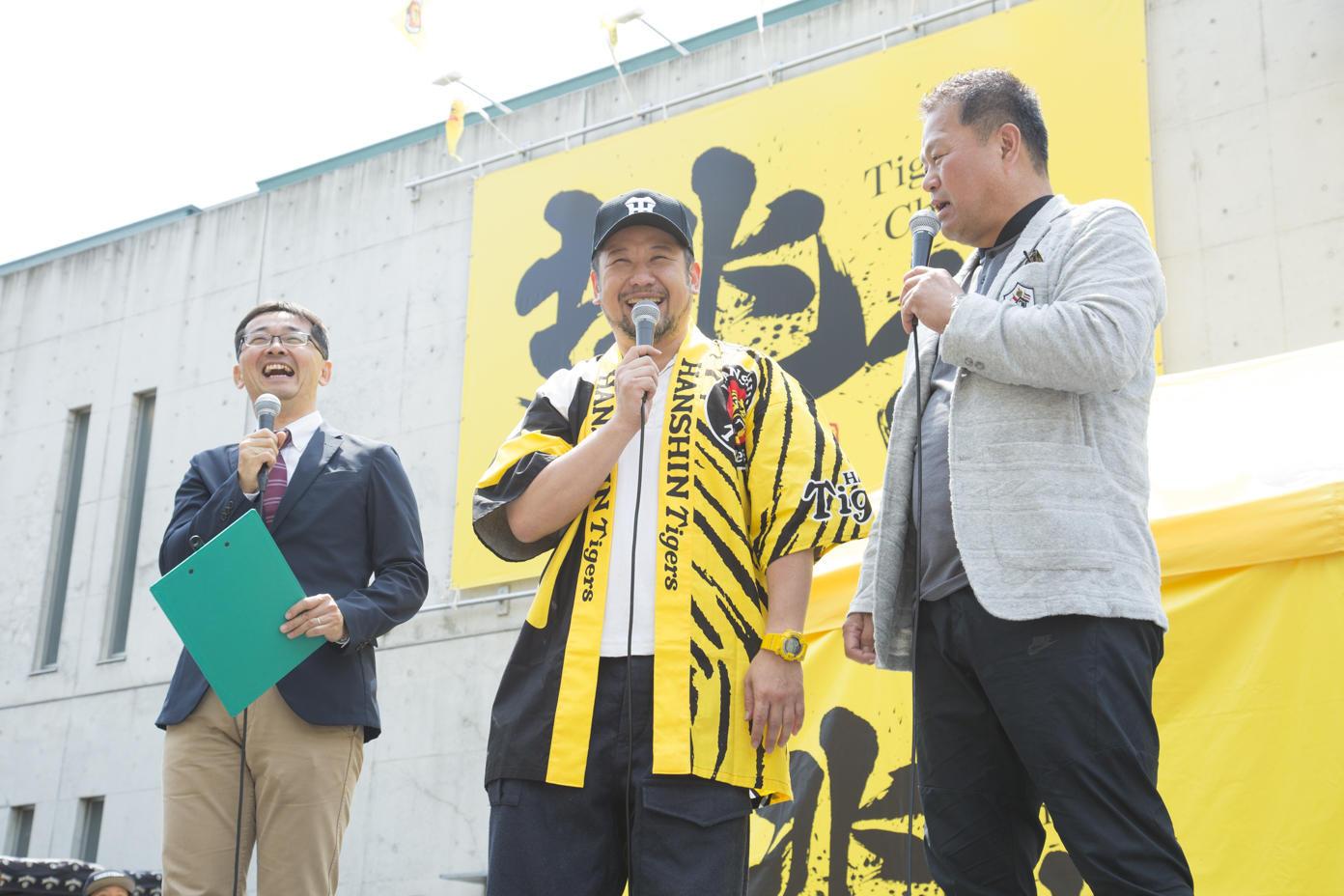 http://news.yoshimoto.co.jp/20170430092320-5a6c124a649322817dde2e7f88c68cfd07dac815.jpg