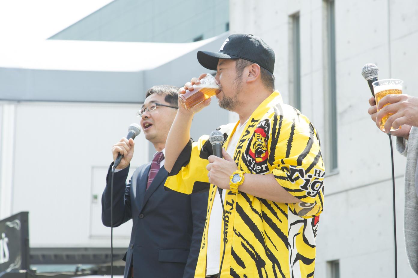 http://news.yoshimoto.co.jp/20170430092456-c68ead4eff255351146158ffb219795d6d64980a.jpg