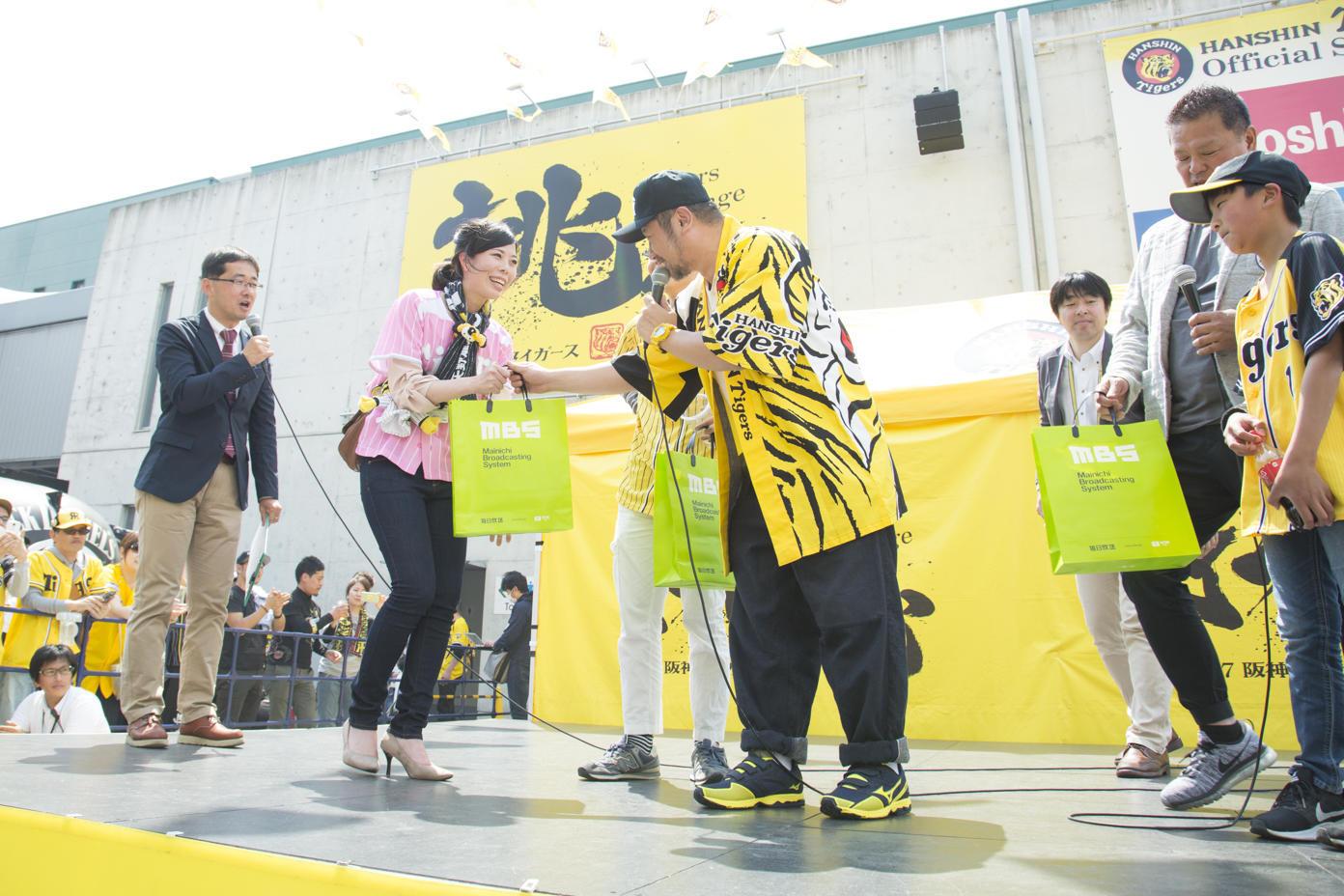 http://news.yoshimoto.co.jp/20170430092539-603f6bebc6070f1c0bedecdfd5d862bbbe720c93.jpg