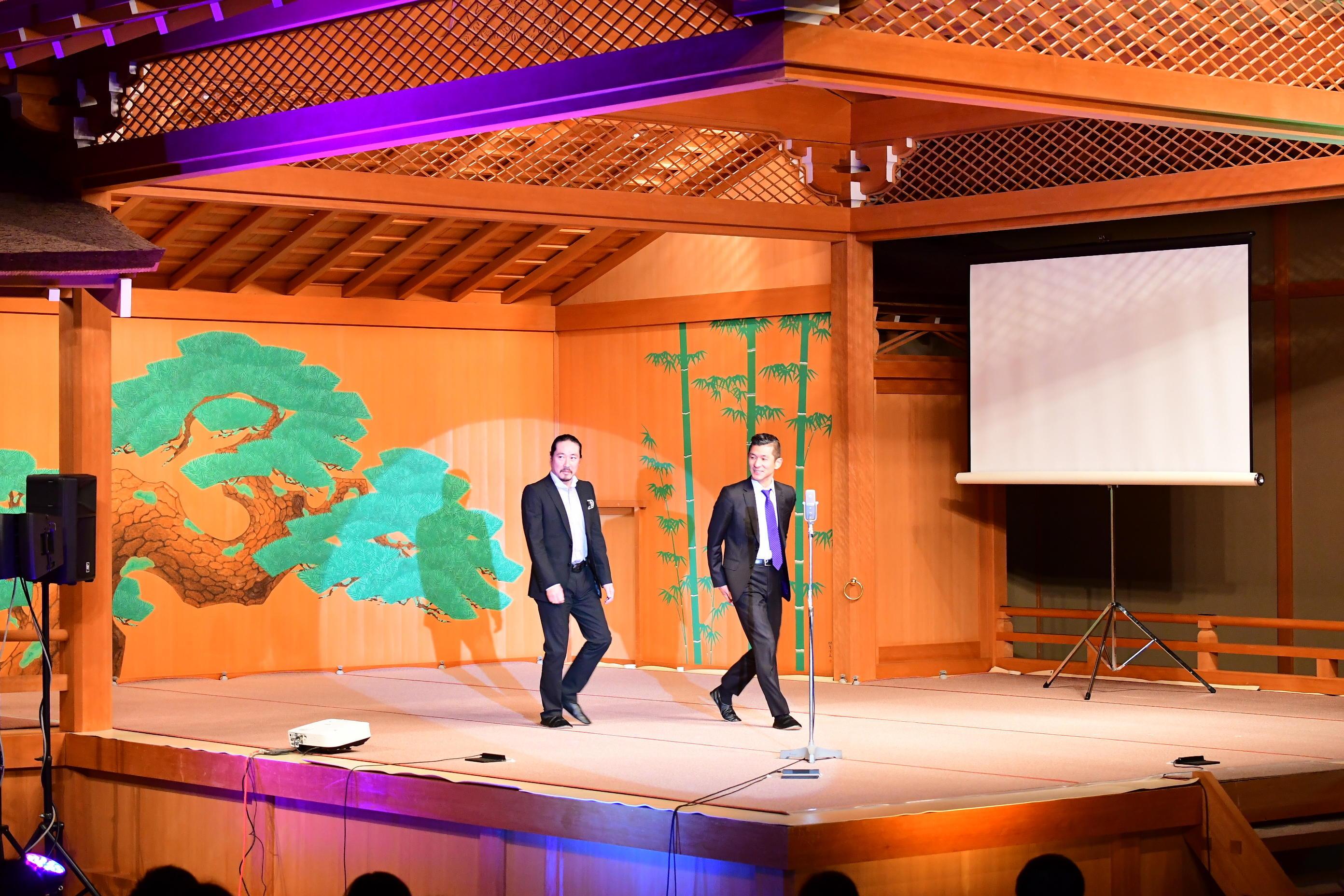 http://news.yoshimoto.co.jp/20170430094306-72f1db6e75d7153a1fc74ca64924b5687fefce91.jpg