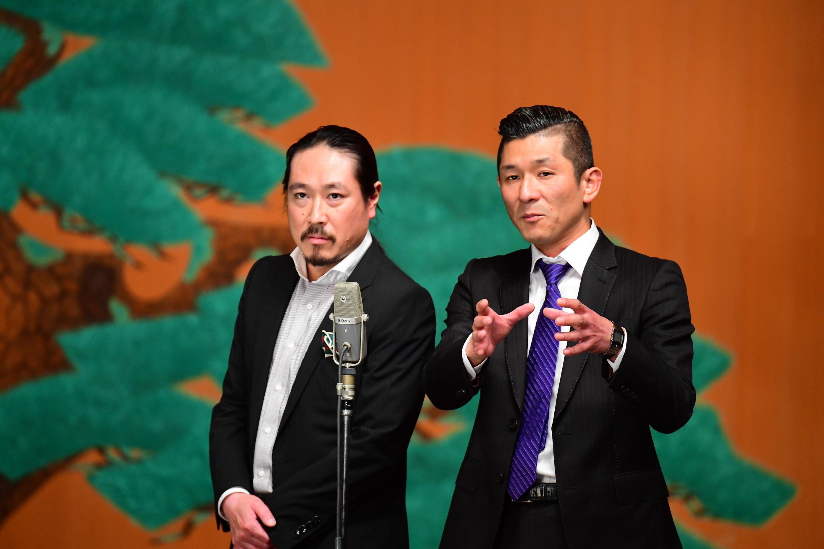http://news.yoshimoto.co.jp/20170430094347-723eca6451c04e521972bf688c0c98c0f15aec63.jpg