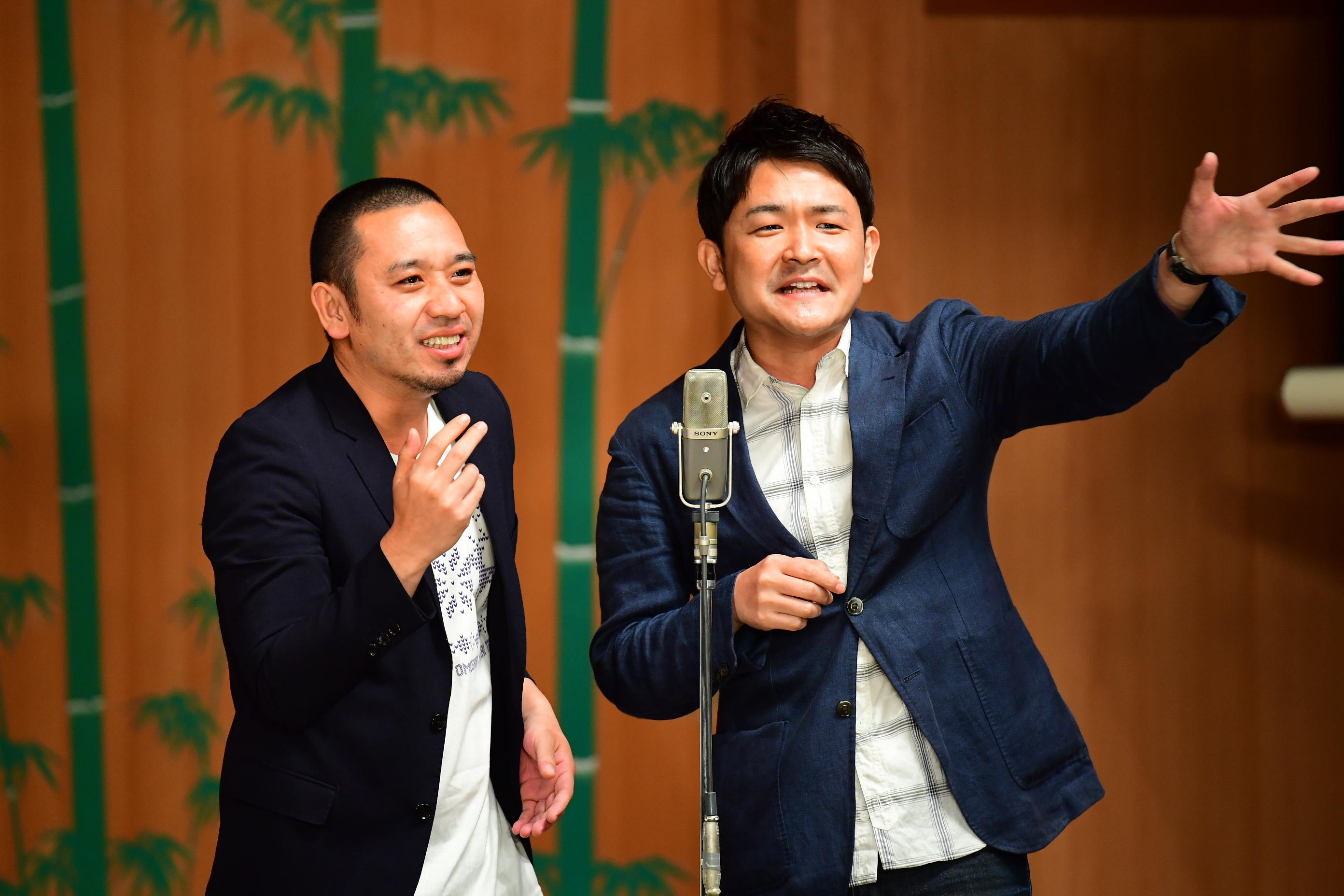 http://news.yoshimoto.co.jp/20170430094631-c4491d83dc2fba143a17c8df8c8db38c253e62d9.jpg