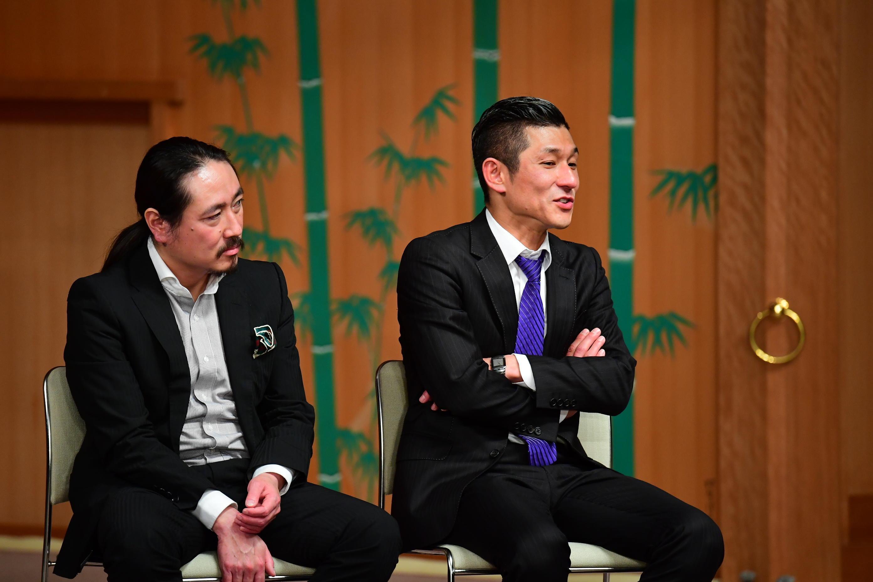 http://news.yoshimoto.co.jp/20170430094911-457690e8c4e40025286c15e54f6582ddcb1a8bc4.jpg