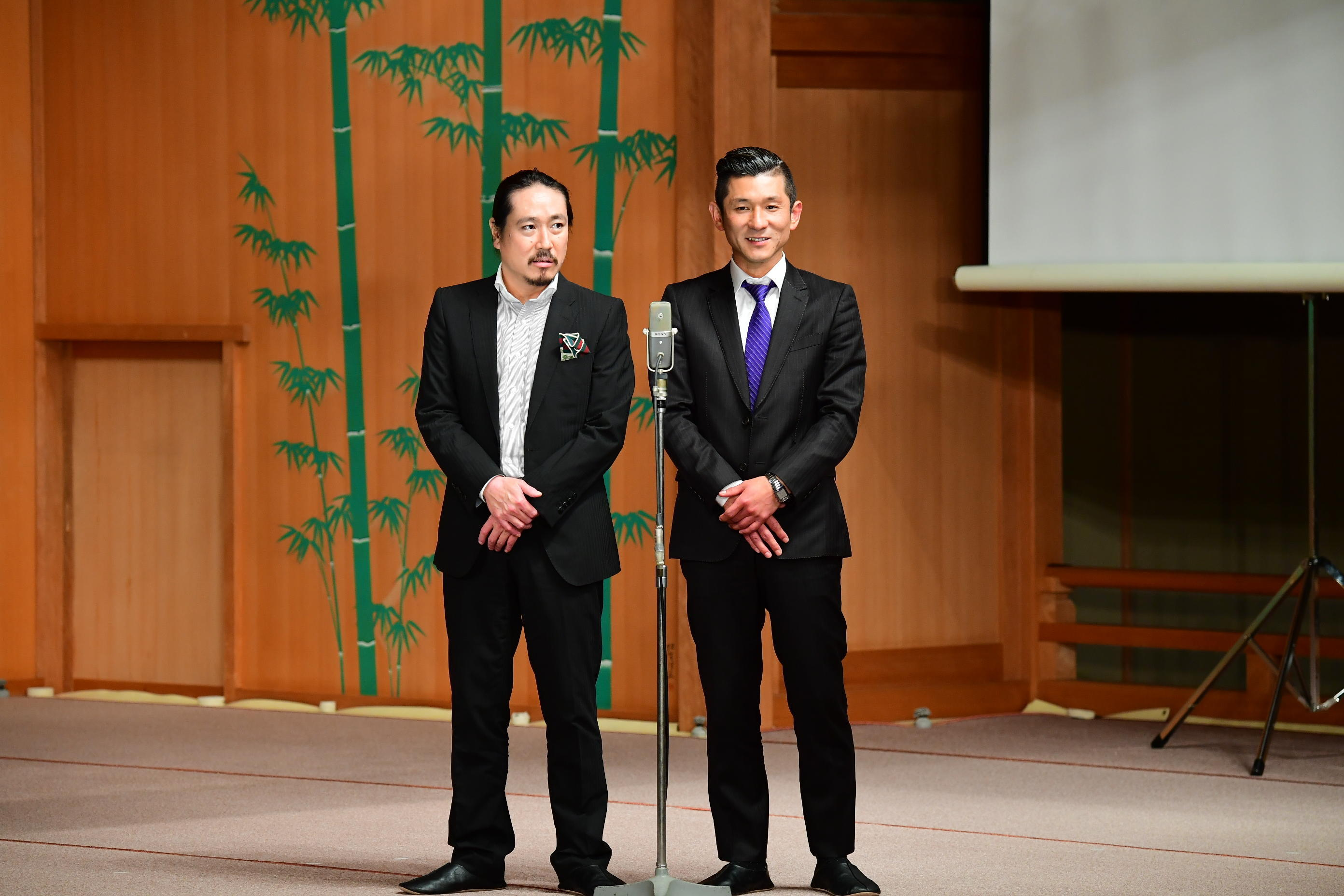 http://news.yoshimoto.co.jp/20170430095023-94b16ab091a1e814292d5392859856ced1c501fa.jpg