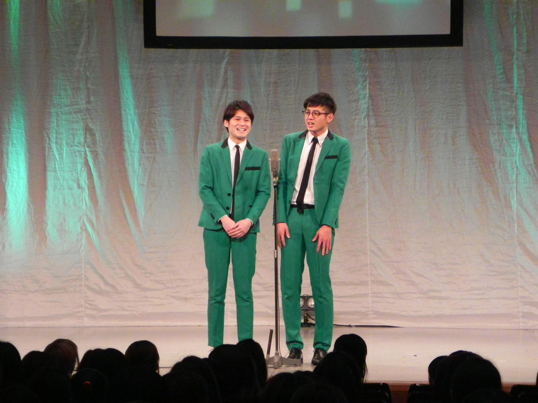 http://news.yoshimoto.co.jp/20170505191939-e3ca3c23e52eba882e9828ea94d8544246947267.jpg