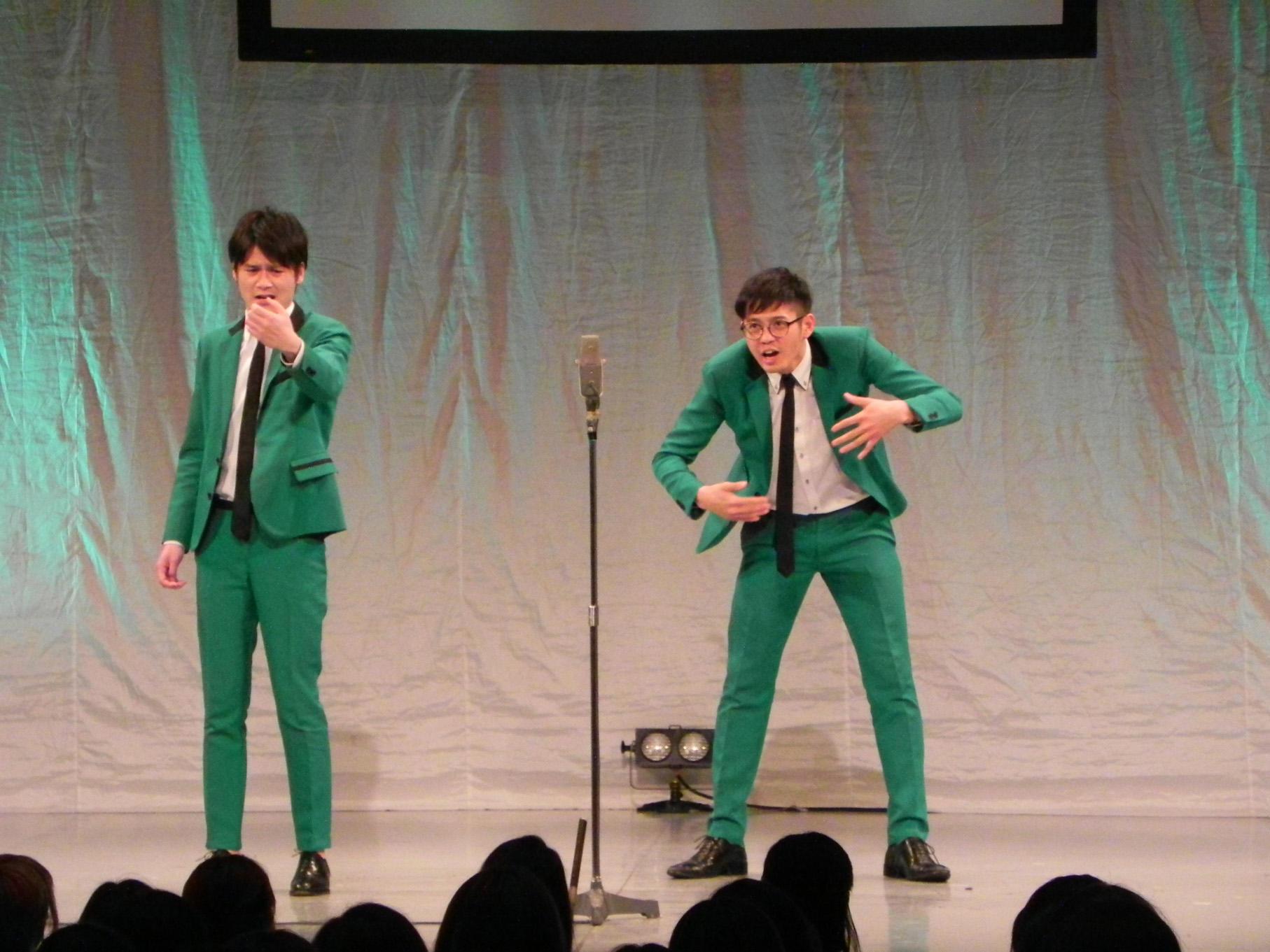 http://news.yoshimoto.co.jp/20170505192007-535c192d266e6d737502942c849bf045b3773948.jpg