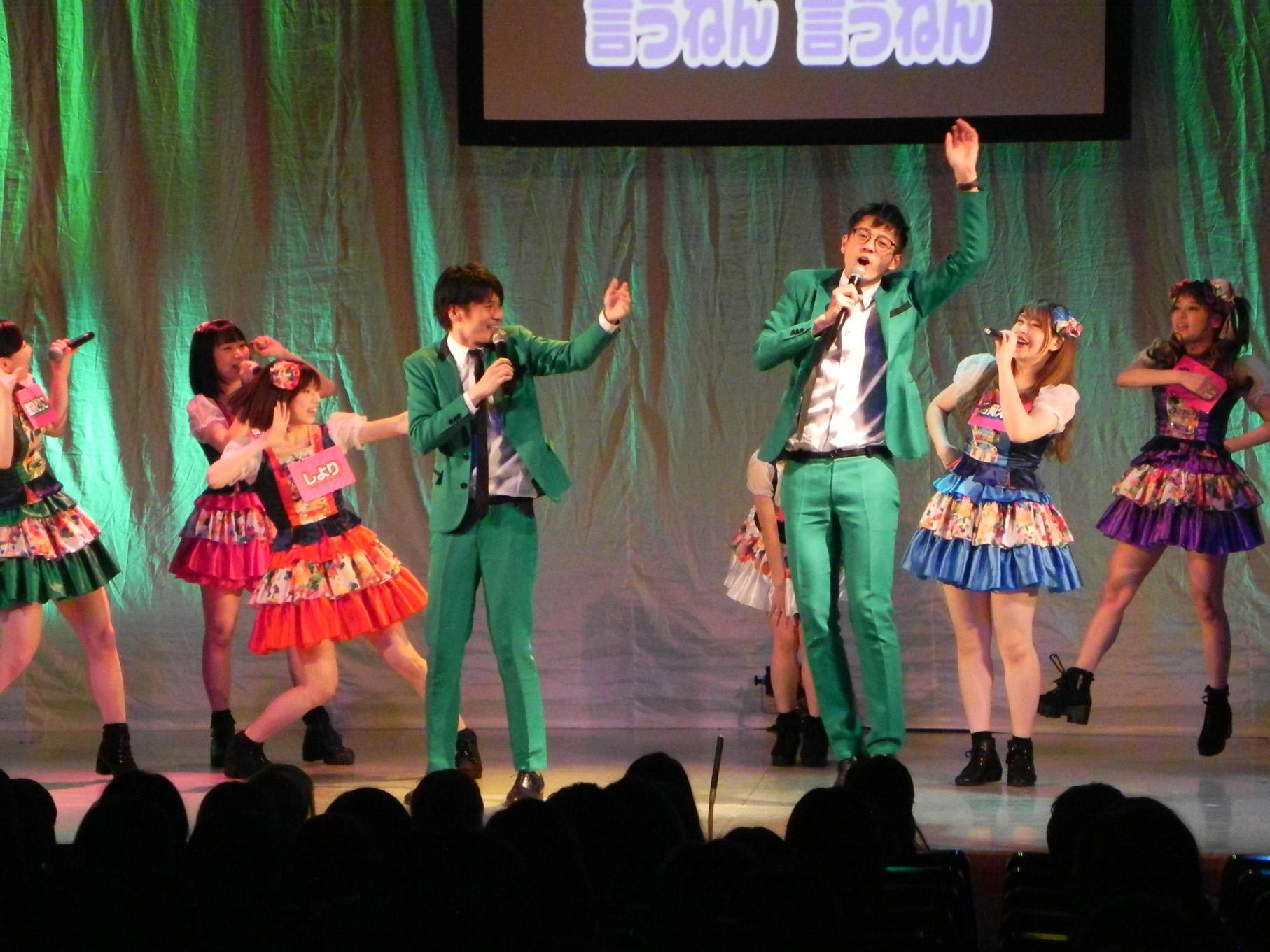 http://news.yoshimoto.co.jp/20170505192507-066c2bffe420a224f2431f634186970c54e8a587.jpg
