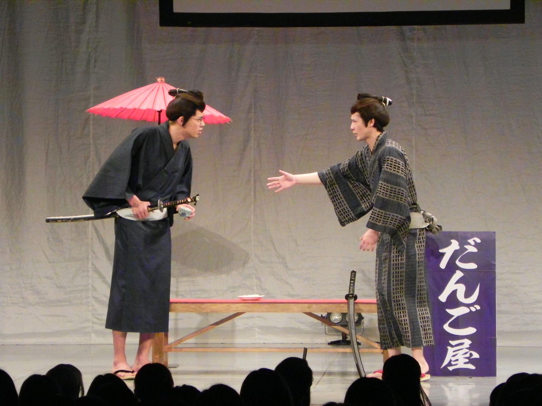http://news.yoshimoto.co.jp/20170505220051-a1493b746abd196e445bb1911312c7e9560f9f33.jpg