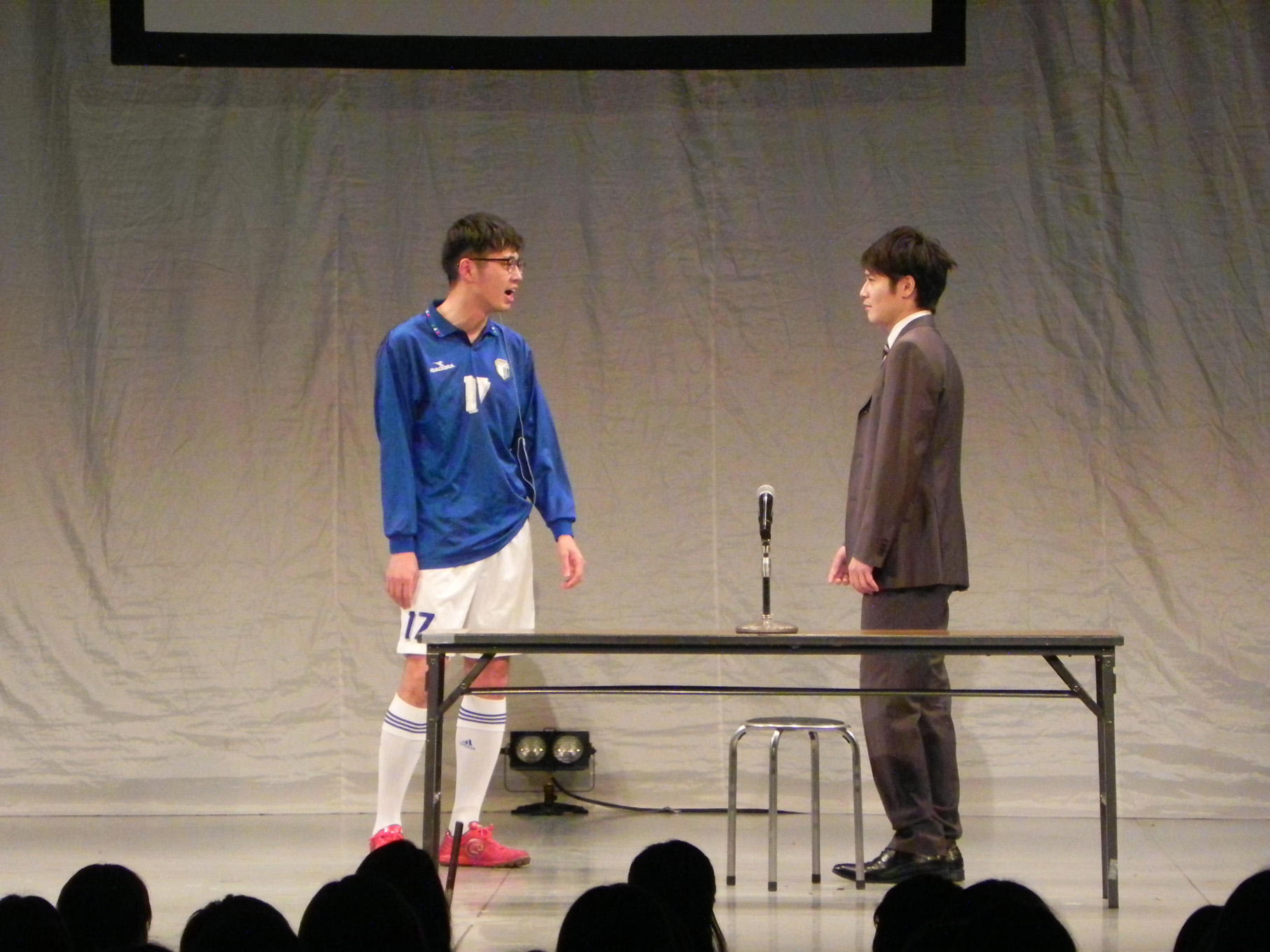 http://news.yoshimoto.co.jp/20170505220138-25e352ca94d3bb3b5337da406c2b41bd2deee5f6.jpg