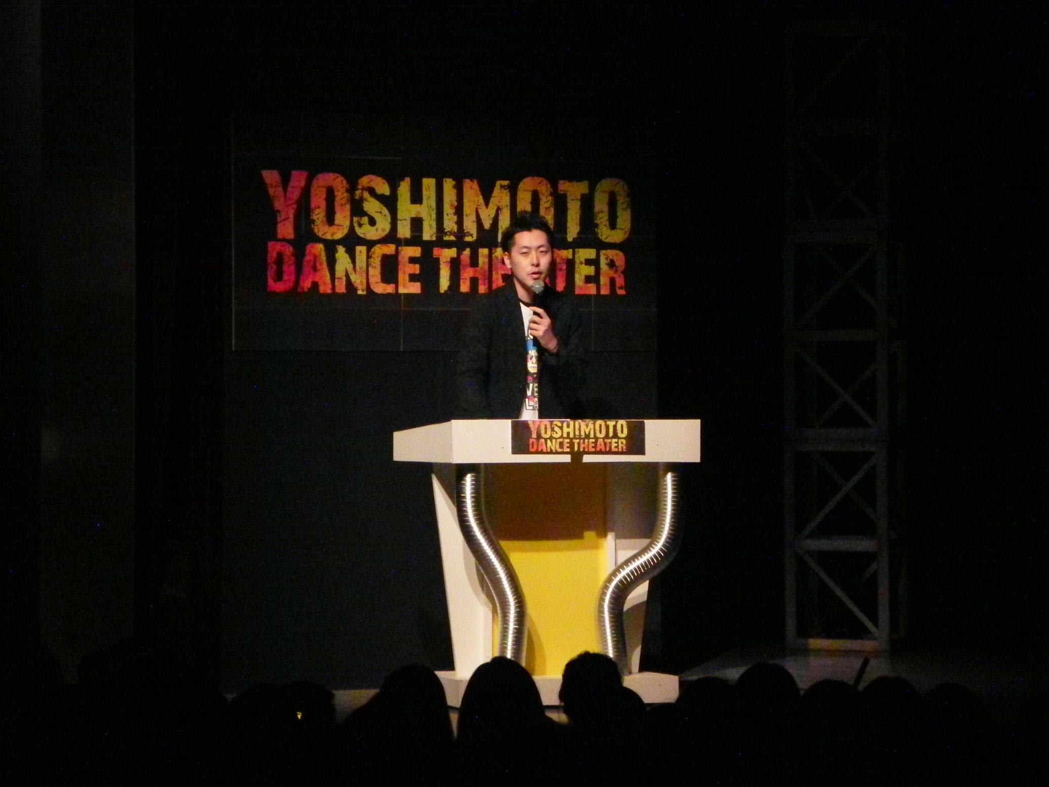 http://news.yoshimoto.co.jp/20170507154006-8d5305f36eed86fb8eb402443d04428561a7a287.jpg