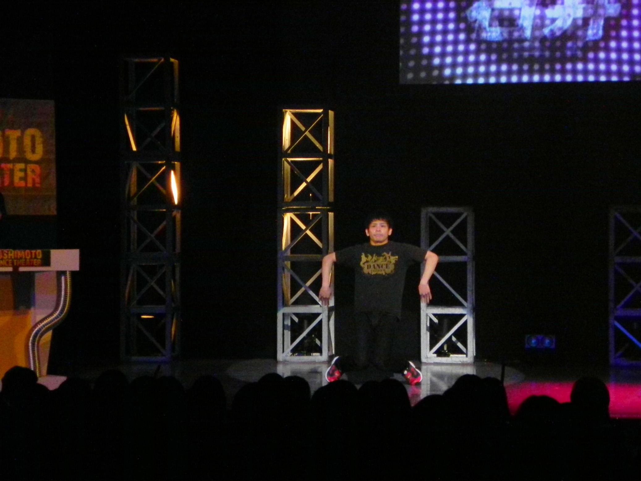 http://news.yoshimoto.co.jp/20170507154156-8f48c91f11ef9b3c1053e229114c5e3de2559936.jpg