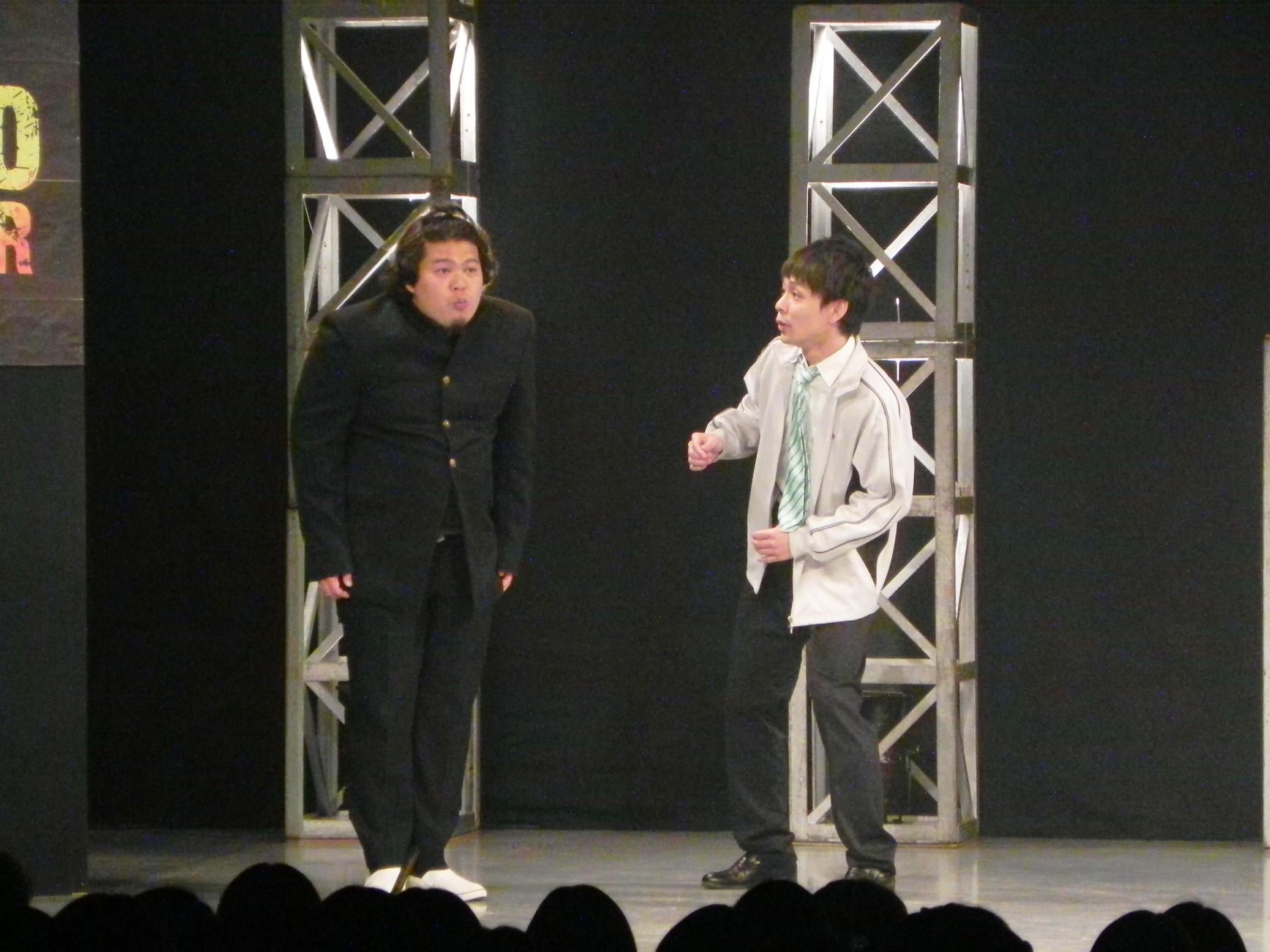 http://news.yoshimoto.co.jp/20170507154529-1ee5a979acf2d91b6ab76996cbd5cac8242e6720.jpg