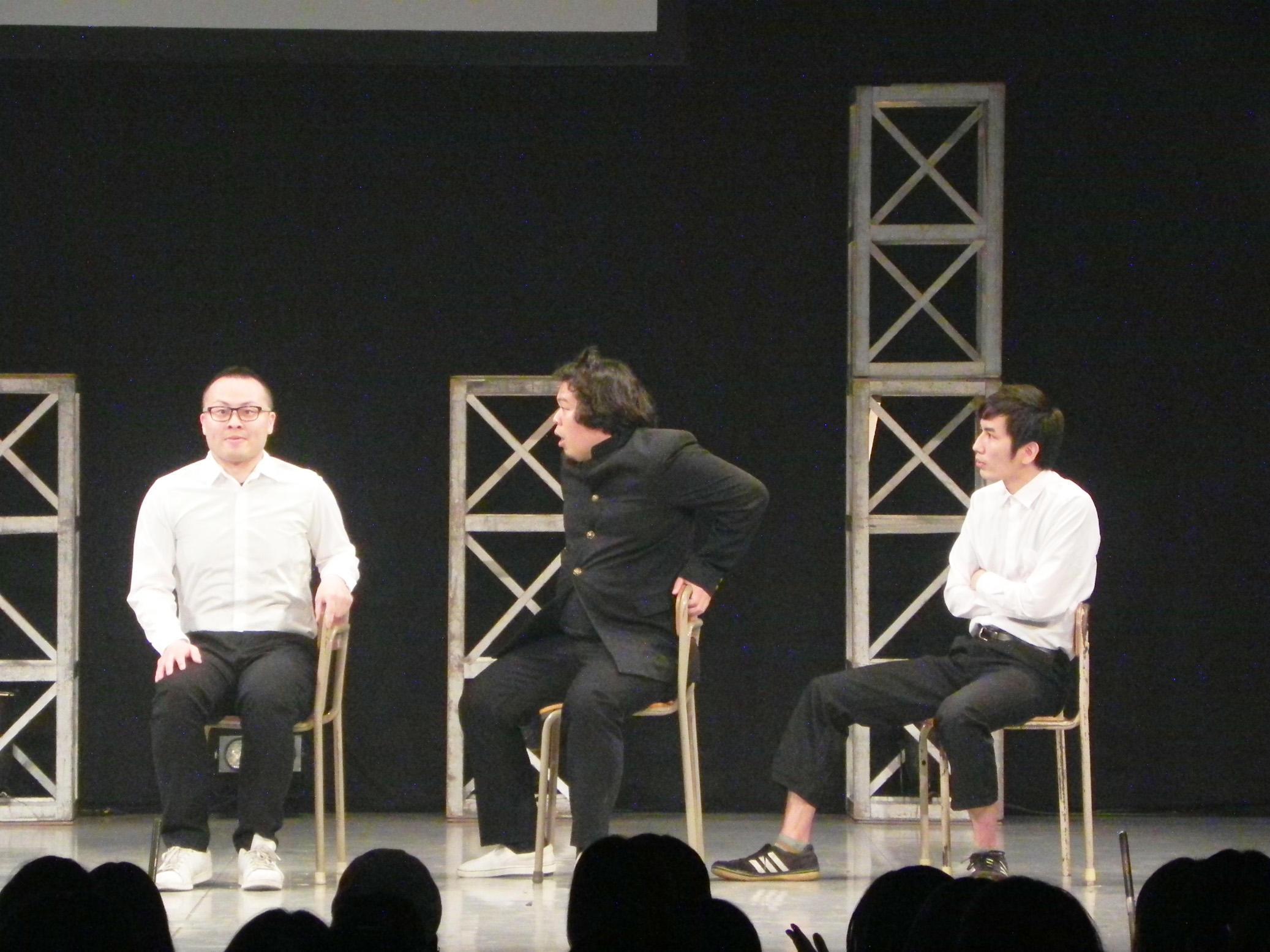 http://news.yoshimoto.co.jp/20170507154558-ec4f05ec650e74a6f8e67b6d58625183610b69d5.jpg