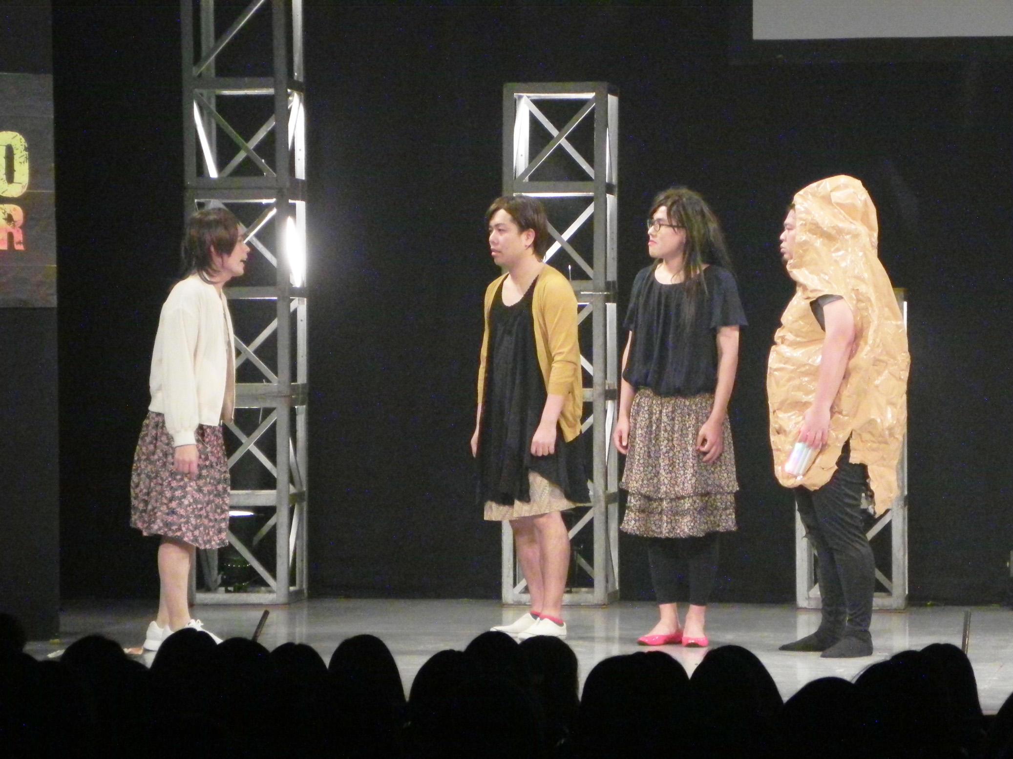 http://news.yoshimoto.co.jp/20170507155021-f45194c6dd8e15e7c8d3f1ee7edaedc661d9888e.jpg
