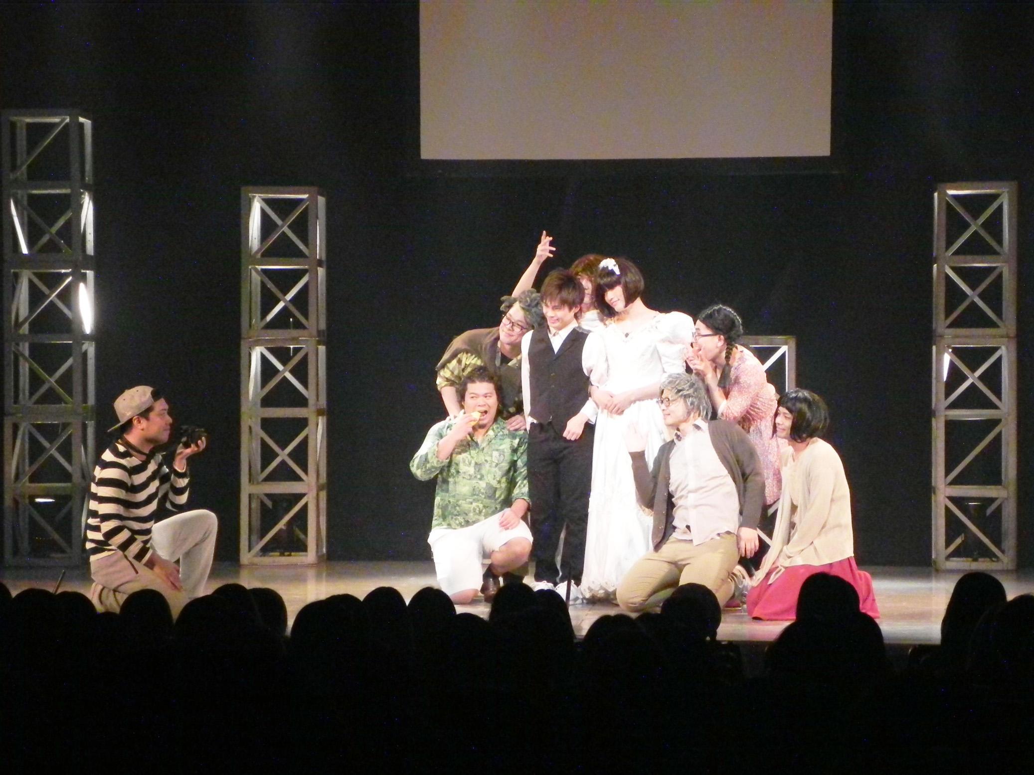http://news.yoshimoto.co.jp/20170507155308-ef7cf86e16f975ac11208142ee1164d0f479dcef.jpg