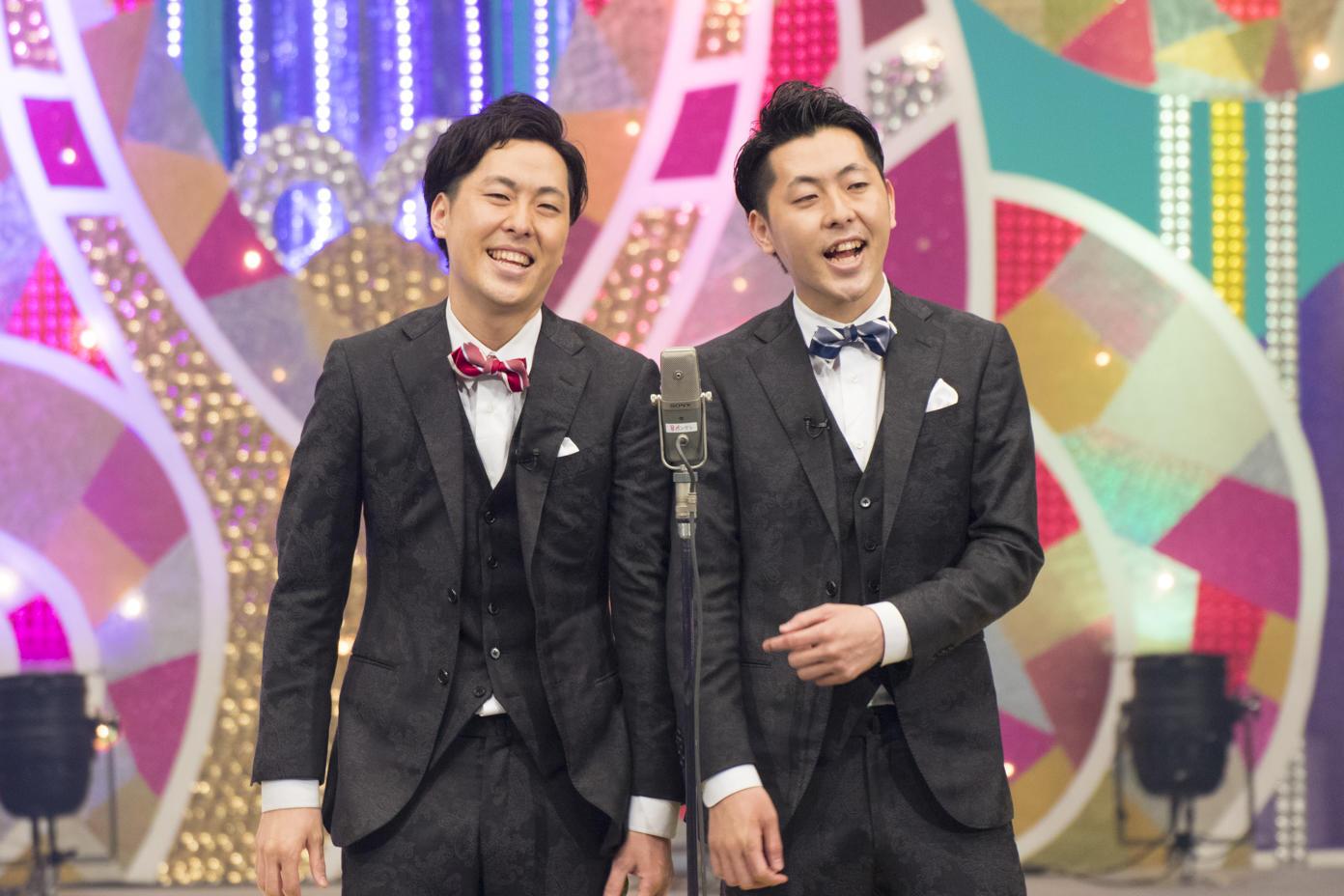 http://news.yoshimoto.co.jp/20170507223101-9de07a7335ad7f5cb0231a2f34ca2cbad87cc5b7.jpg