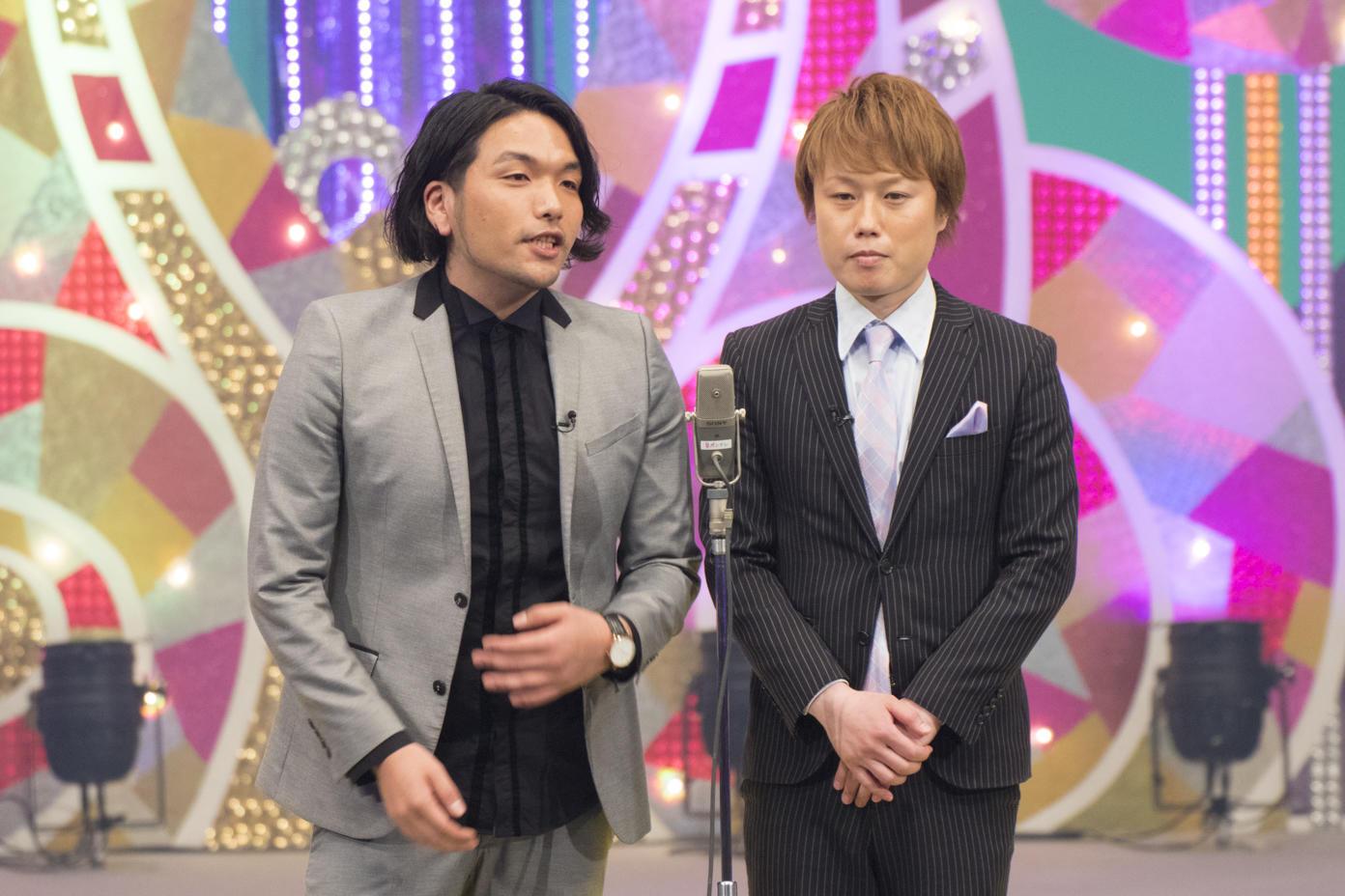 http://news.yoshimoto.co.jp/20170507223102-1ca2d89eeee06053923abe3371070d7ee3468dd2.jpg