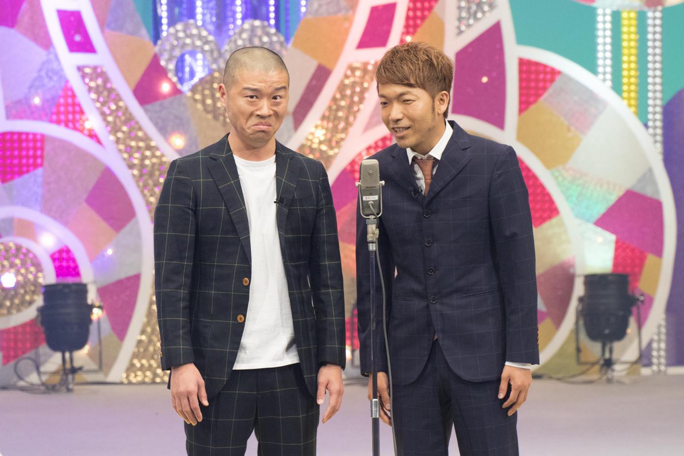 http://news.yoshimoto.co.jp/20170507223102-1d6b79d45c8b23de959b516dbf8178cc1e549e25.jpg