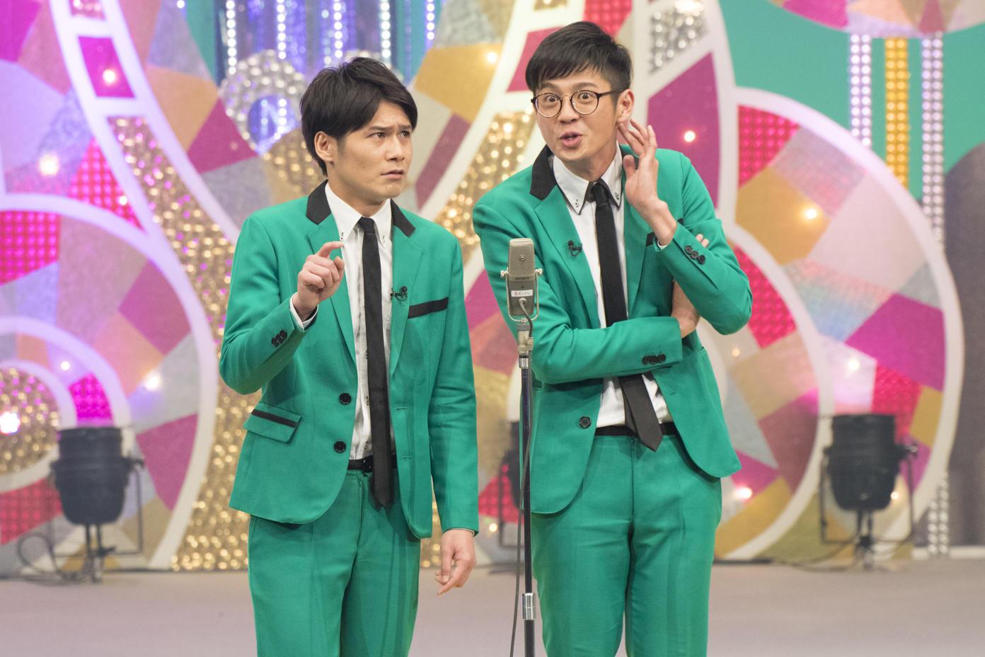 http://news.yoshimoto.co.jp/20170507223102-c38661d936994eeaacc4a390748c17356081075f.jpg