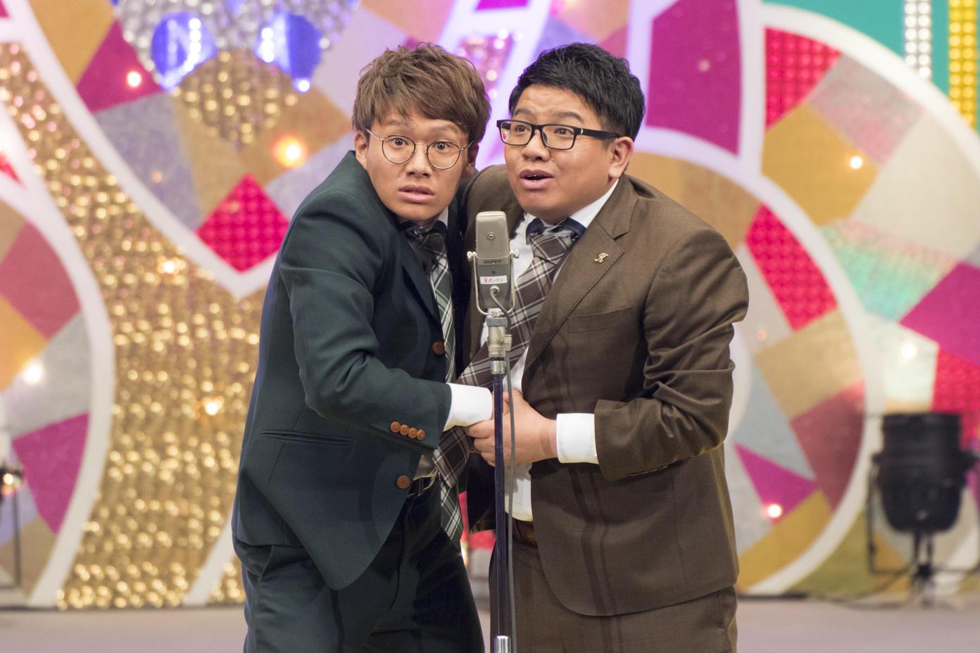 http://news.yoshimoto.co.jp/20170507223103-9ade9e06e81bb0b9ae5f947dc643cf6370747d21.jpg