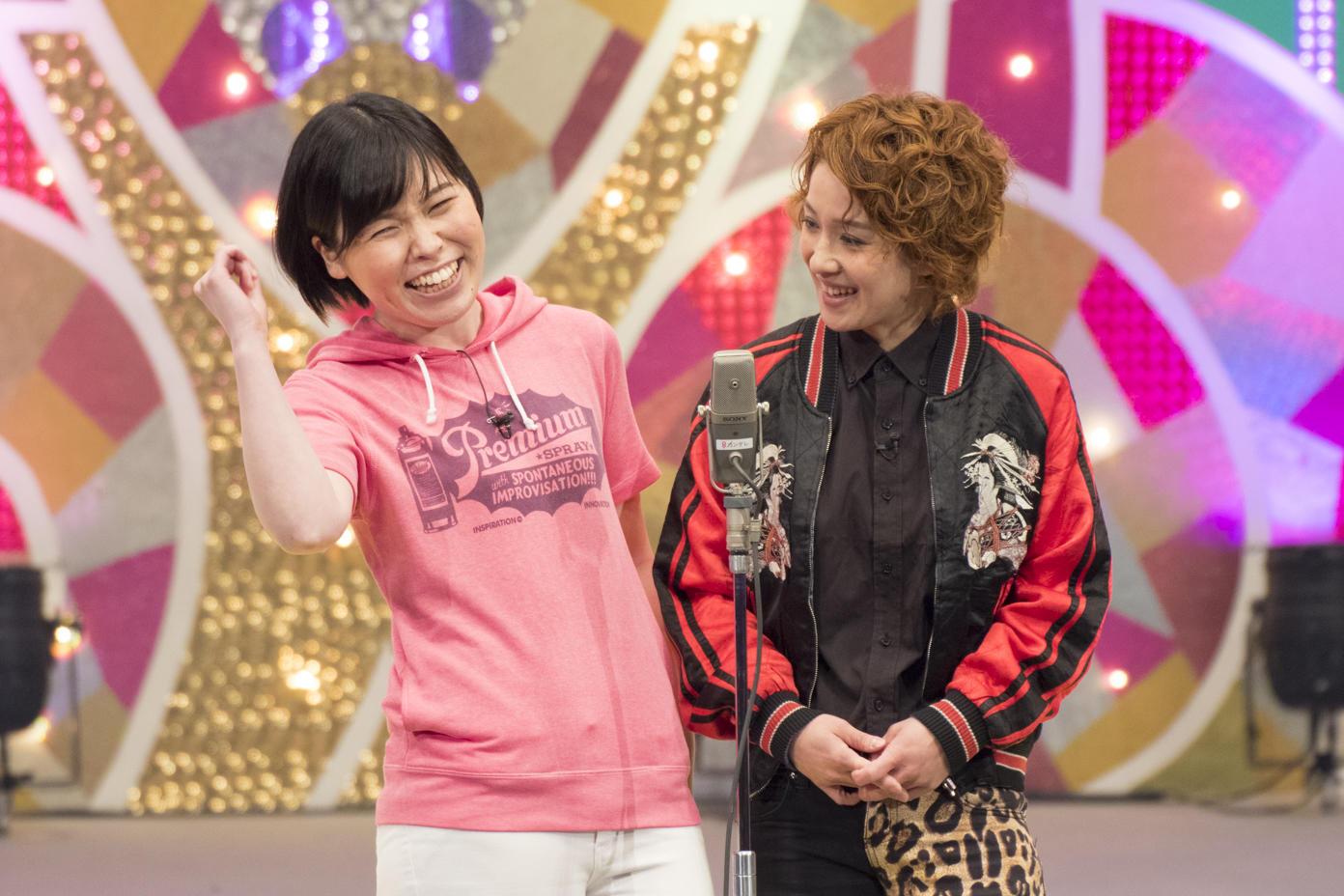 http://news.yoshimoto.co.jp/20170507223821-5e6917eef4b2a7f94c29cd0a8c969c2d12ed7fd1.jpg