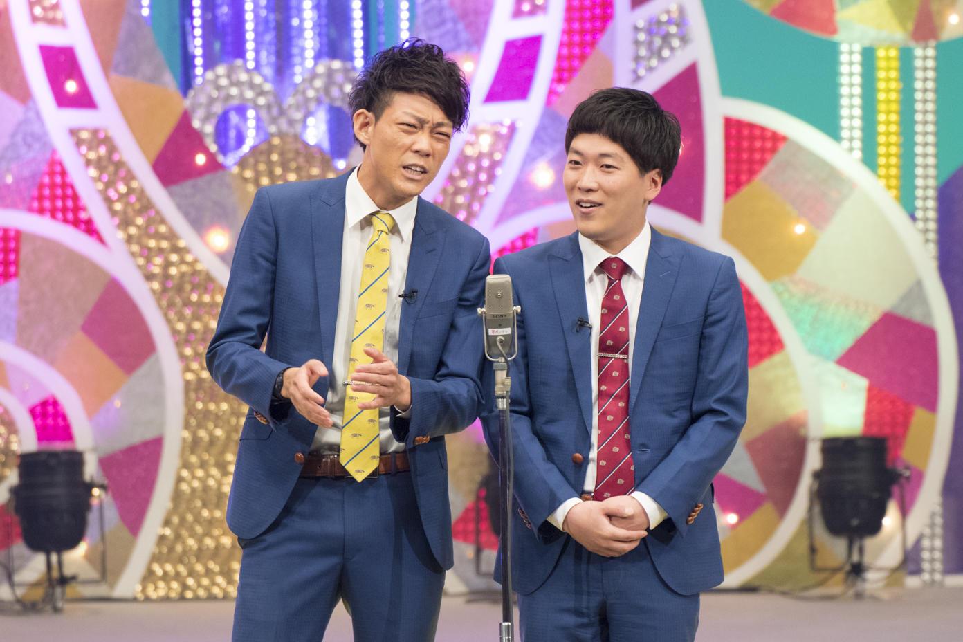 http://news.yoshimoto.co.jp/20170507223821-c8bf29dd38c2acd051ca51a00ceb0ae055754dfc.jpg