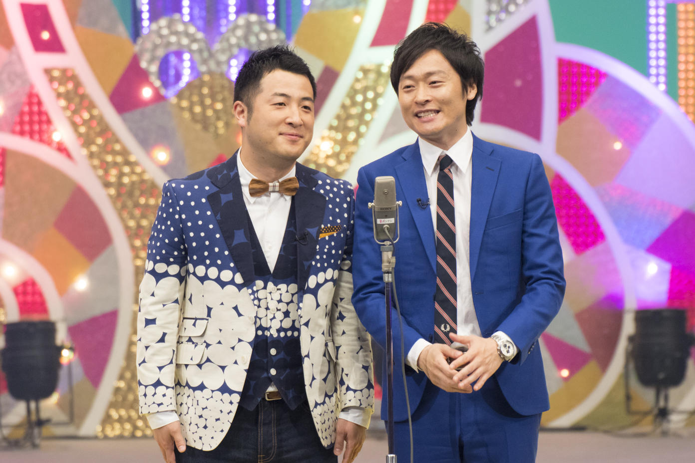 http://news.yoshimoto.co.jp/20170507223940-3c151ffaf34a9c66cd487715b5571d65baaedf69.jpg