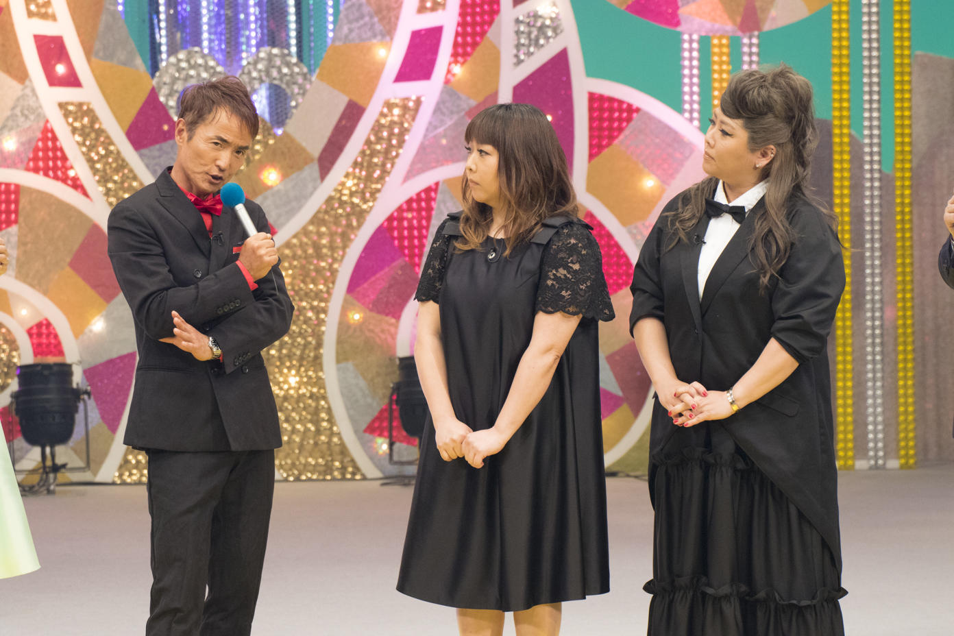 http://news.yoshimoto.co.jp/20170507224008-ffa11463371bf37fcf2050888cc57a6ad396992f.jpg