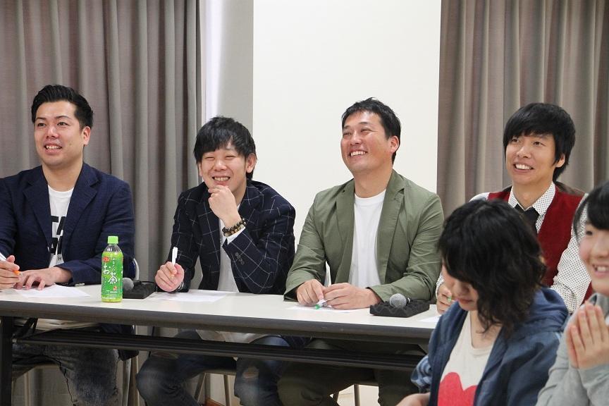 http://news.yoshimoto.co.jp/20170508104823-ae97a03ca13ac7bad2a5f16409e8c2d991df1067.jpg
