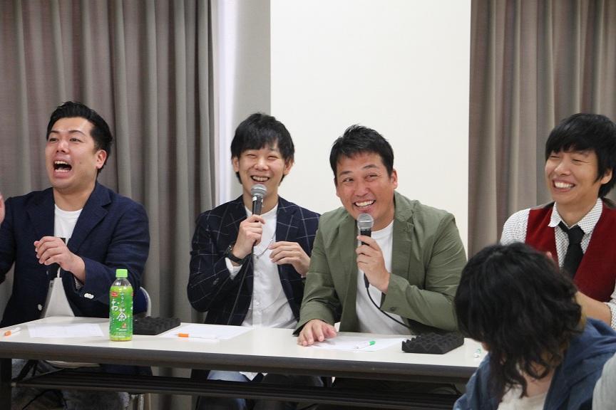 http://news.yoshimoto.co.jp/20170508104852-9dbbc4890a0a5eda12d4b56097e86eeb9892ca91.jpg