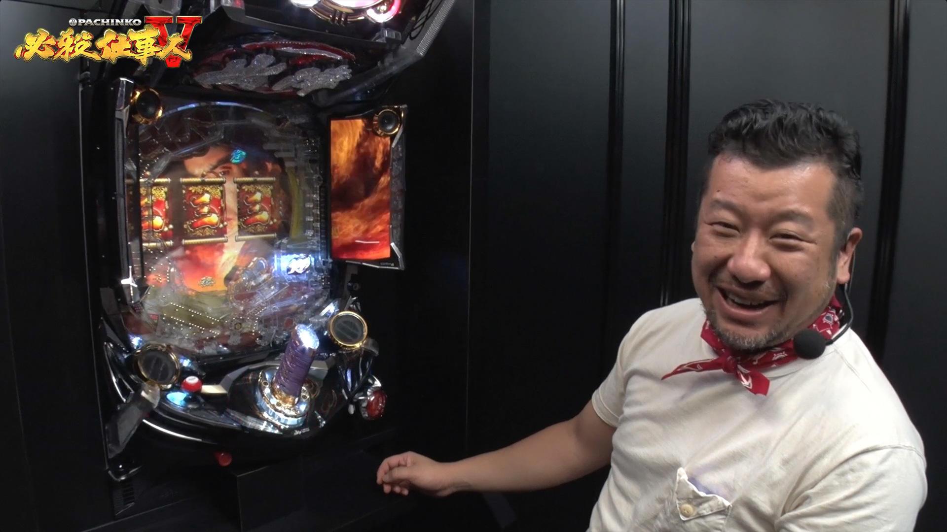 http://news.yoshimoto.co.jp/20170508203306-60139ff1739ca9eb67cb2cf662502a96c8c9561d.jpg