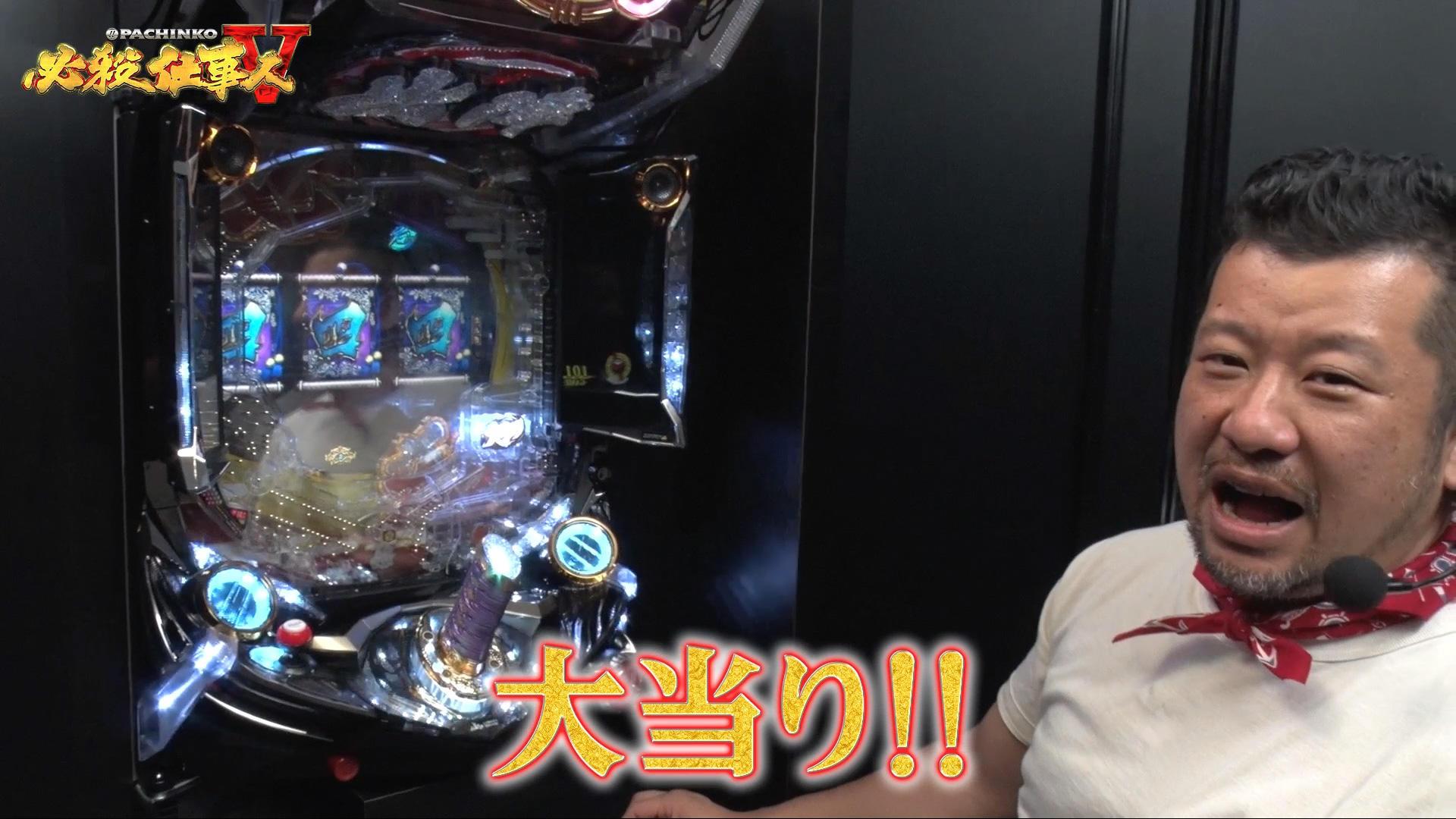 http://news.yoshimoto.co.jp/20170508203758-515038c3d4bc9e911d8c015fa96e80349e8b6b49.jpg